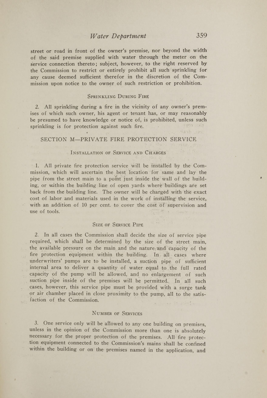 Charleston Yearbook, 1917, page 359
