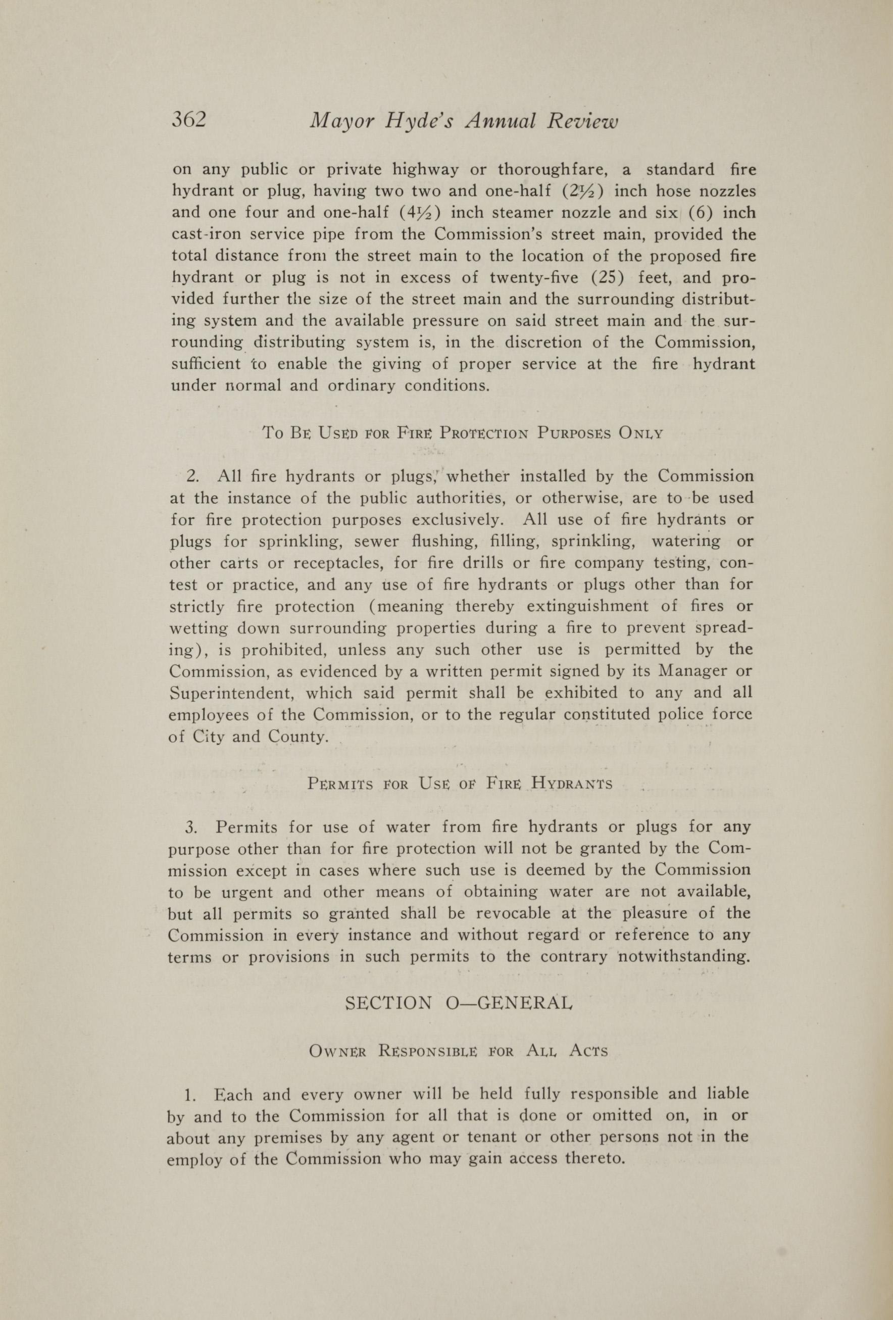 Charleston Yearbook, 1917, page 362