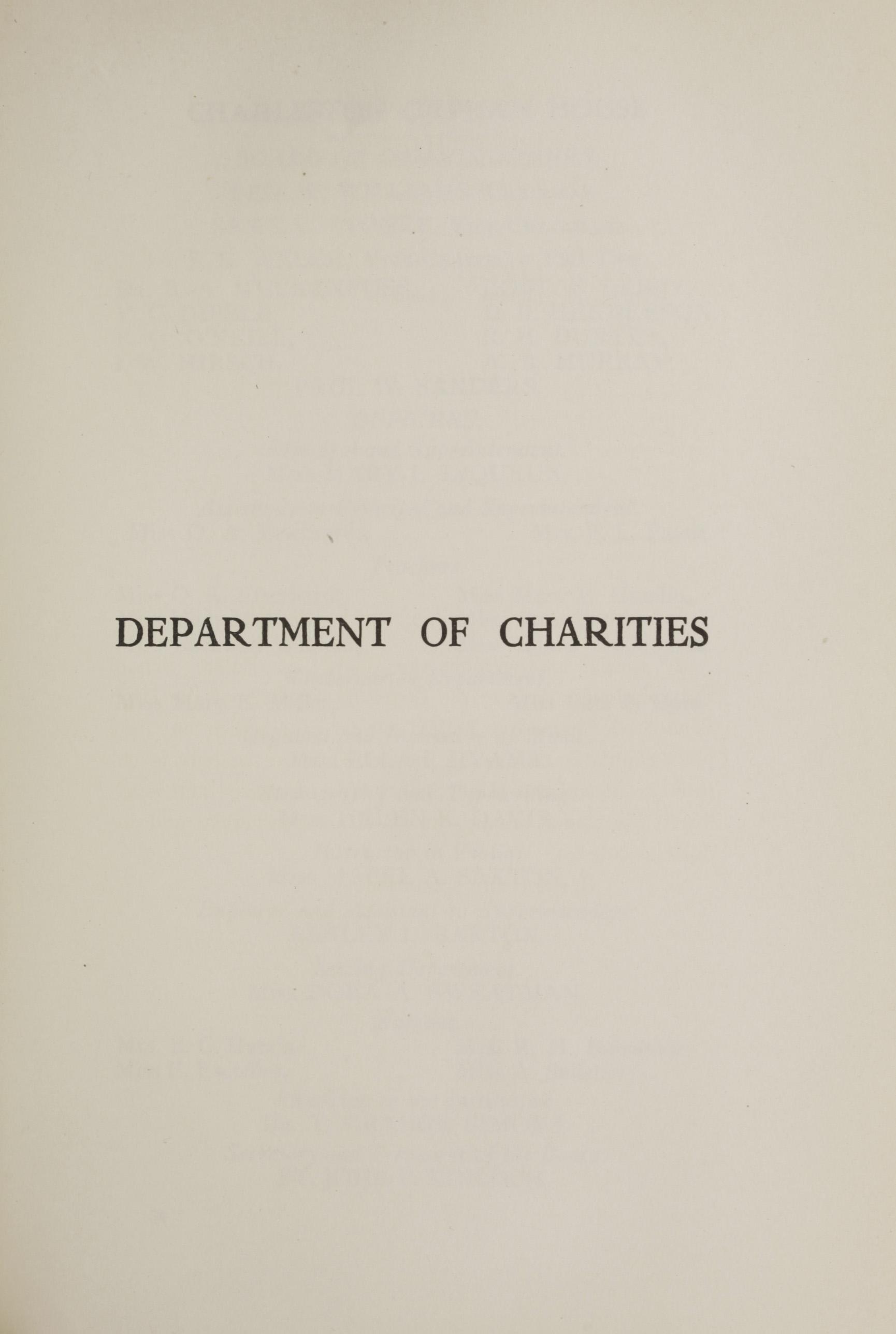 Charleston Yearbook, 1917, page 527
