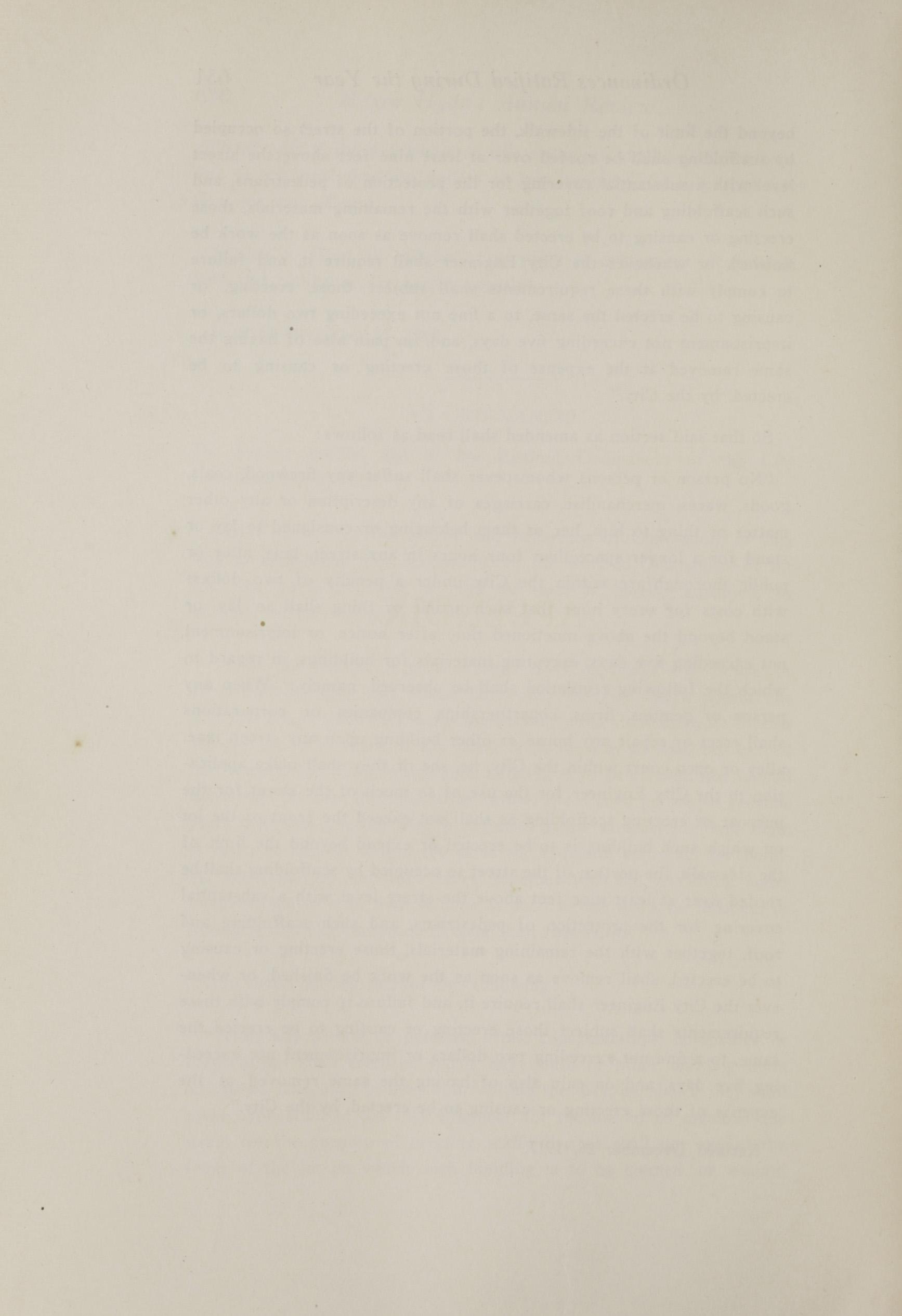 Charleston Yearbook, 1917, page 632