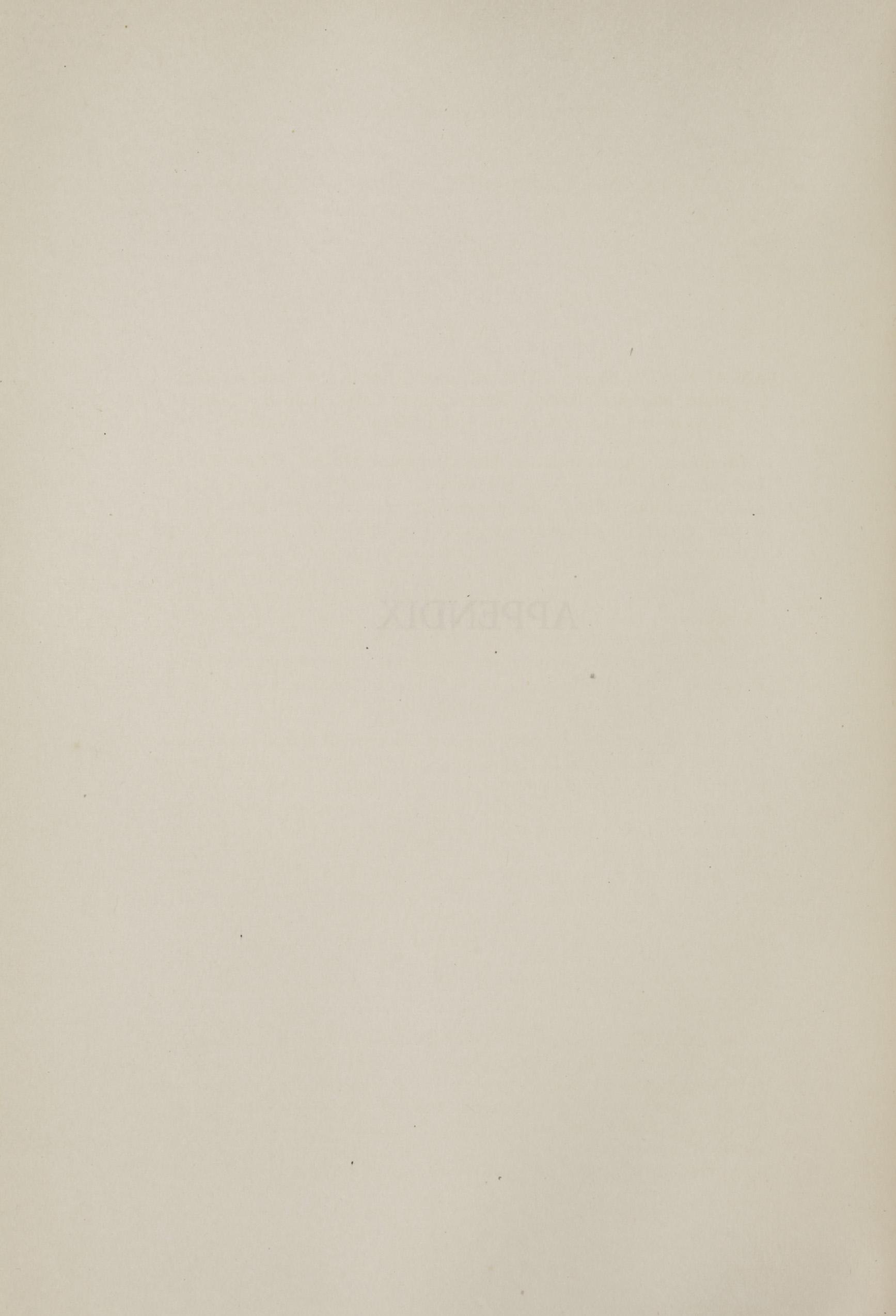 Charleston Yearbook, 1917, page 634