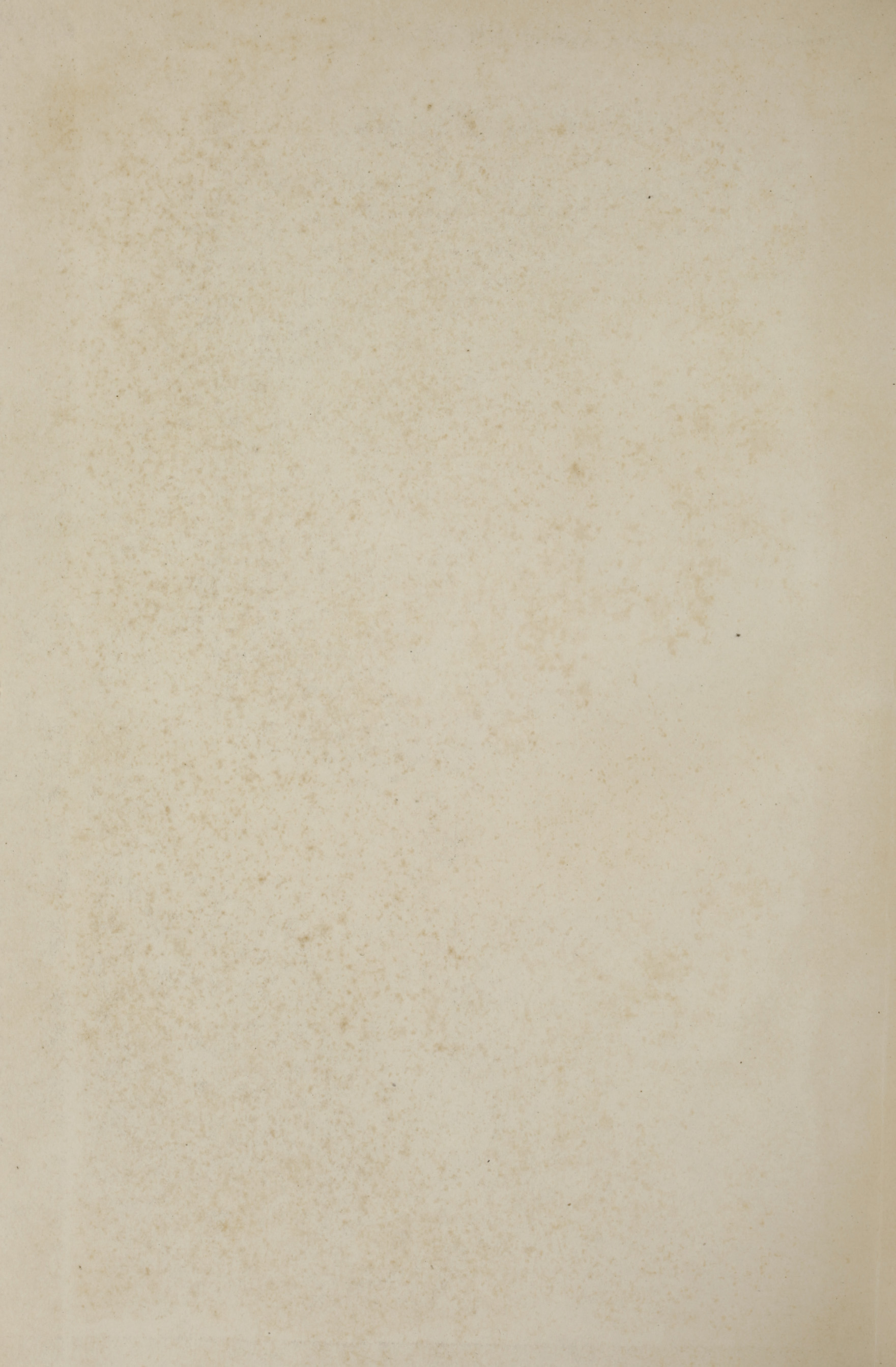 Charleston Yearbook, 1917, blank page