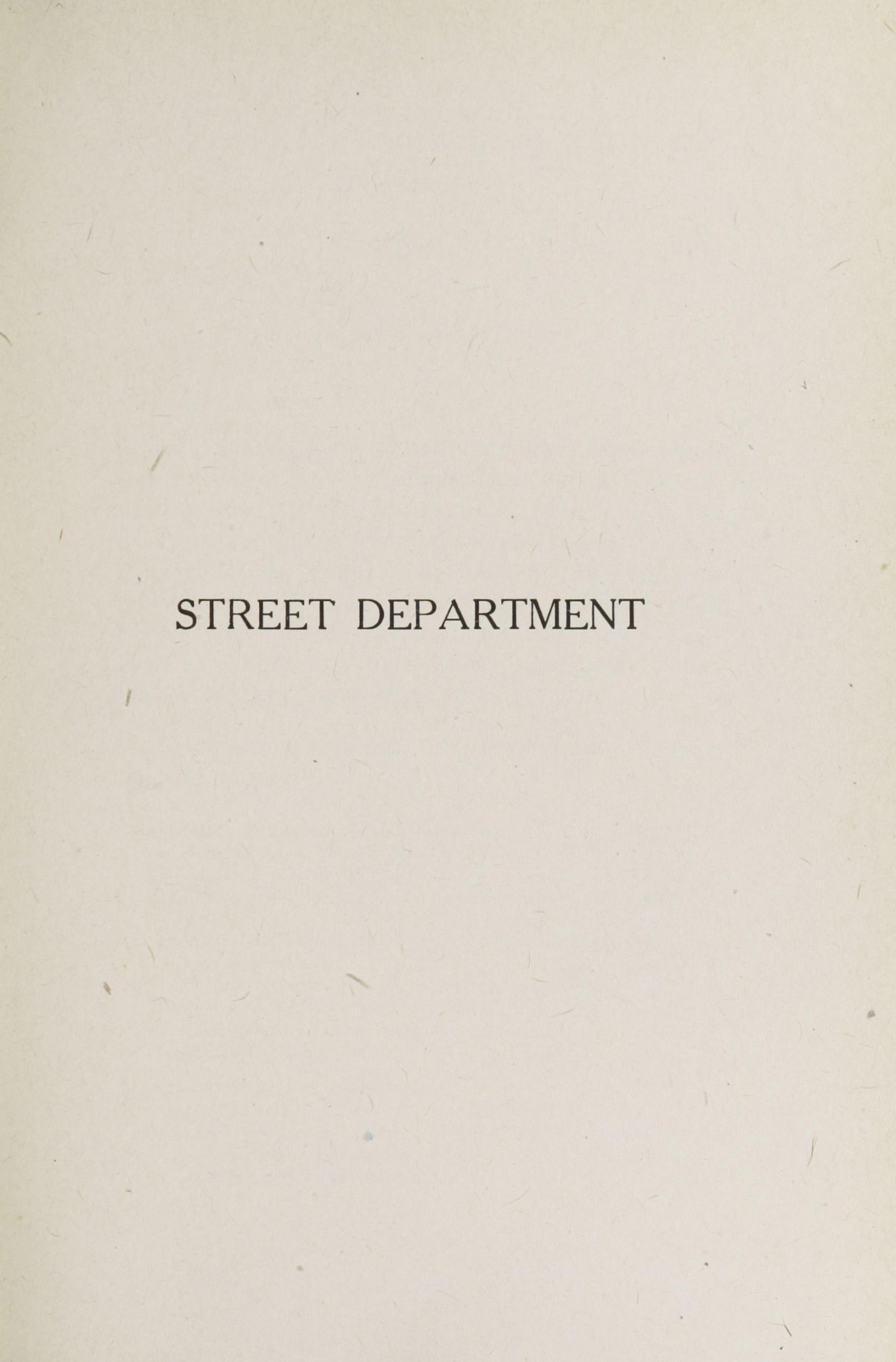 Charleston Yearbook, 1918, page 101