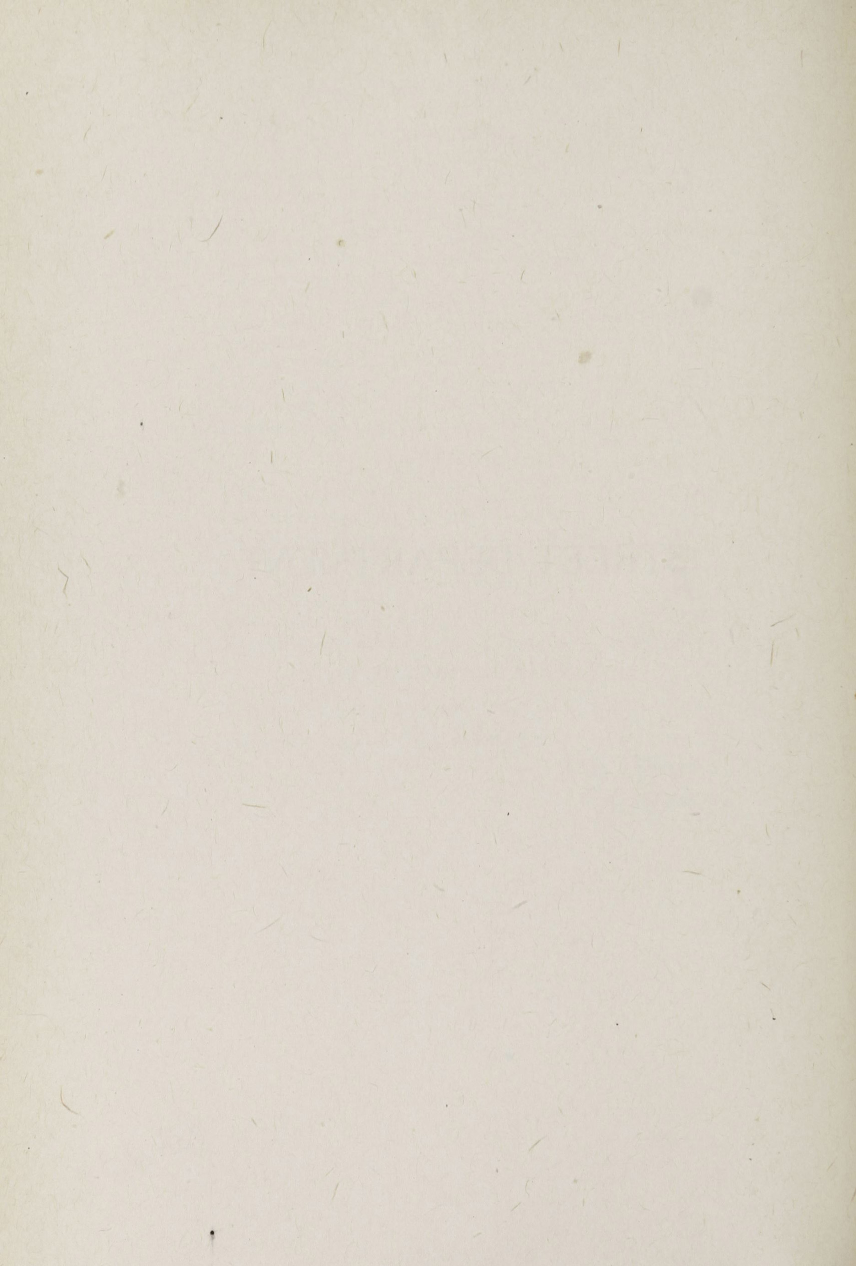 Charleston Yearbook, 1918, page 102