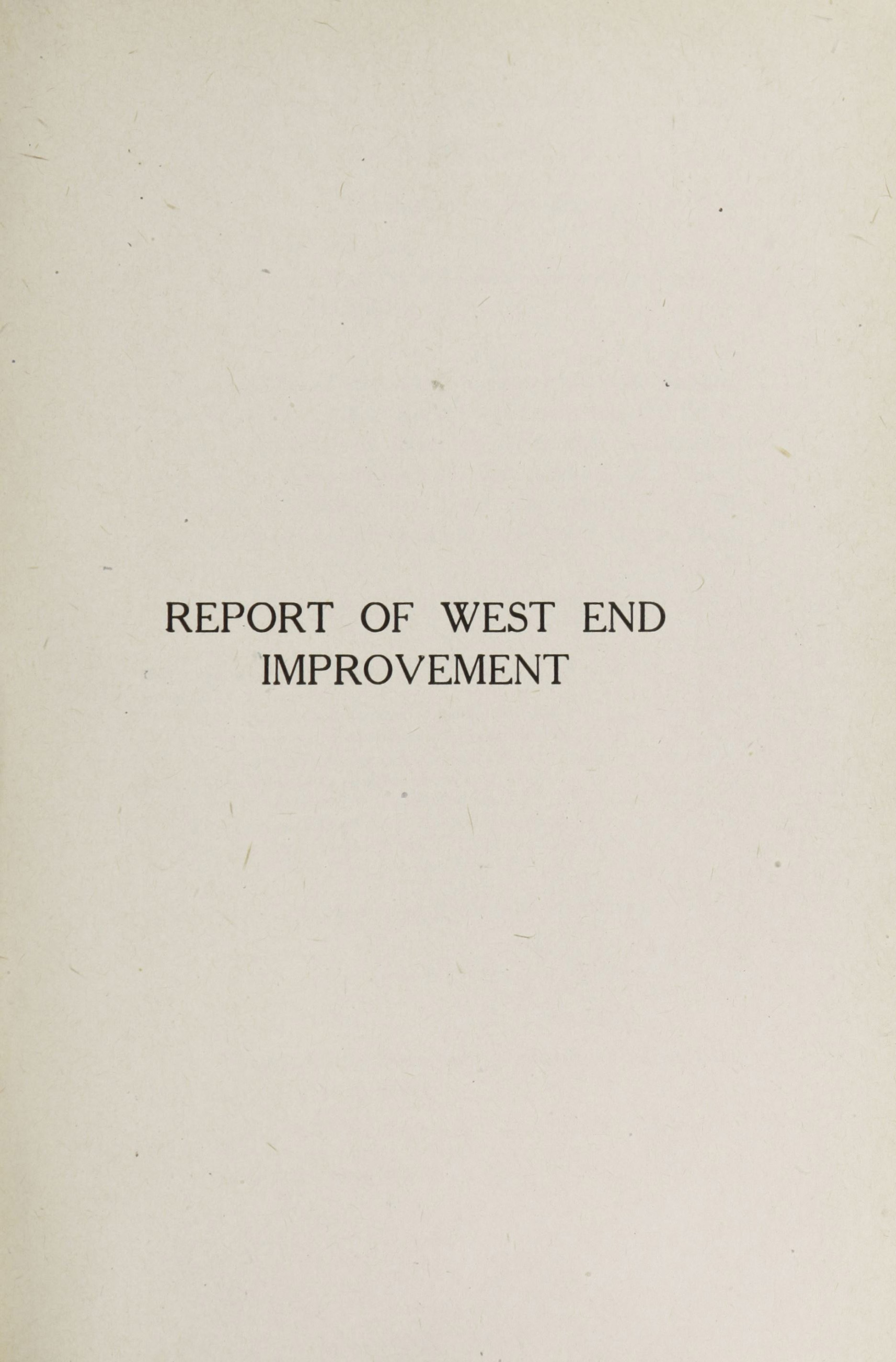 Charleston Yearbook, 1918, page 137