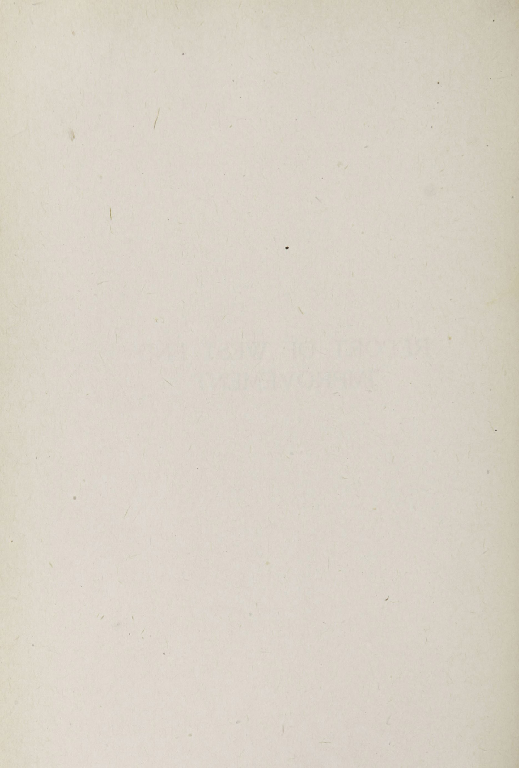 Charleston Yearbook, 1918, page 138