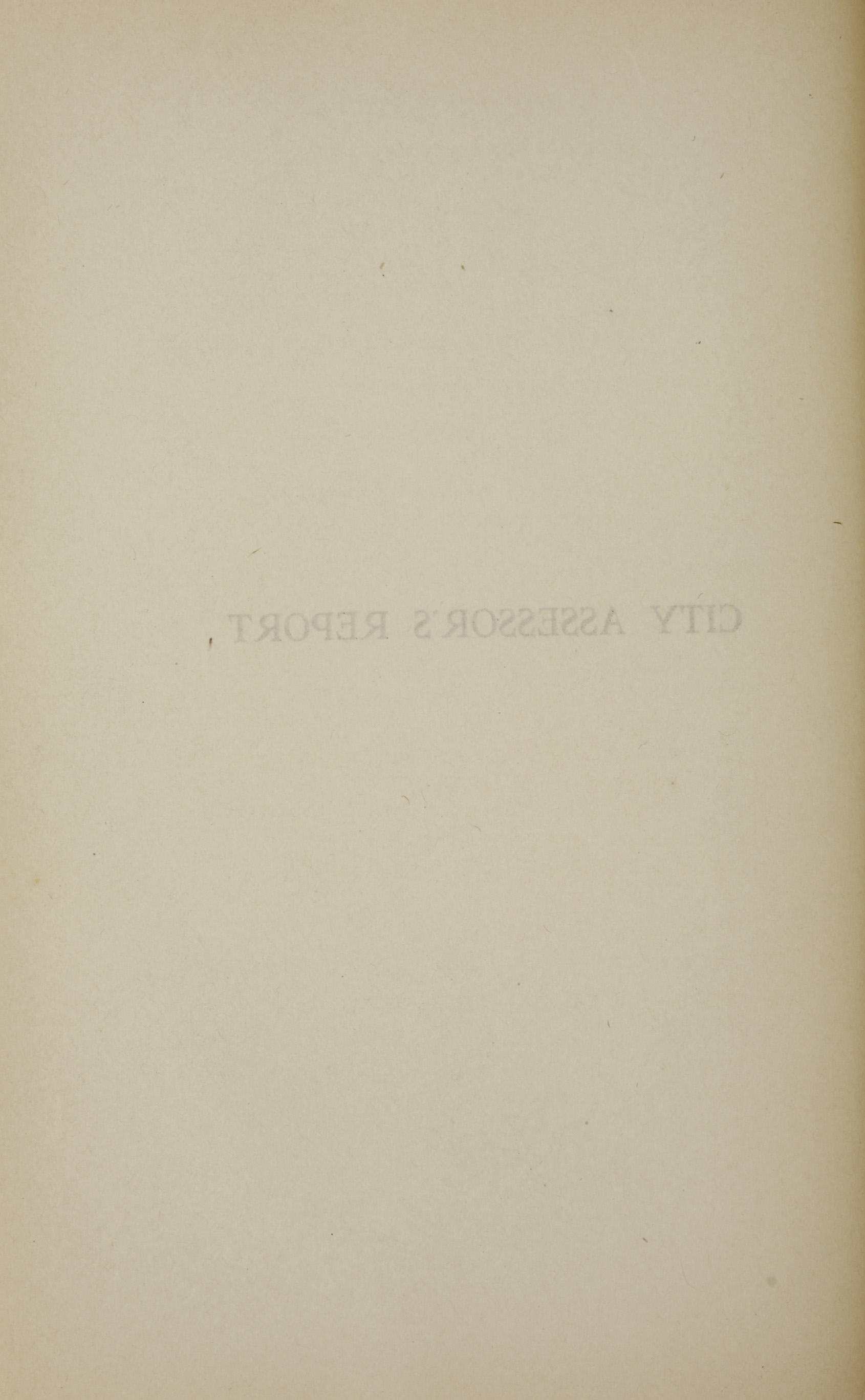 Charleston Yearbook, 1919, page 64