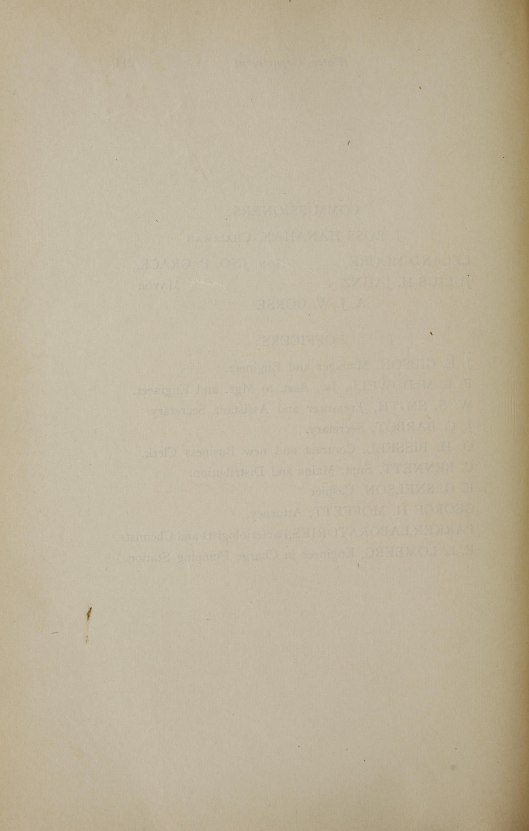Charleston Yearbook, 1919, page 212