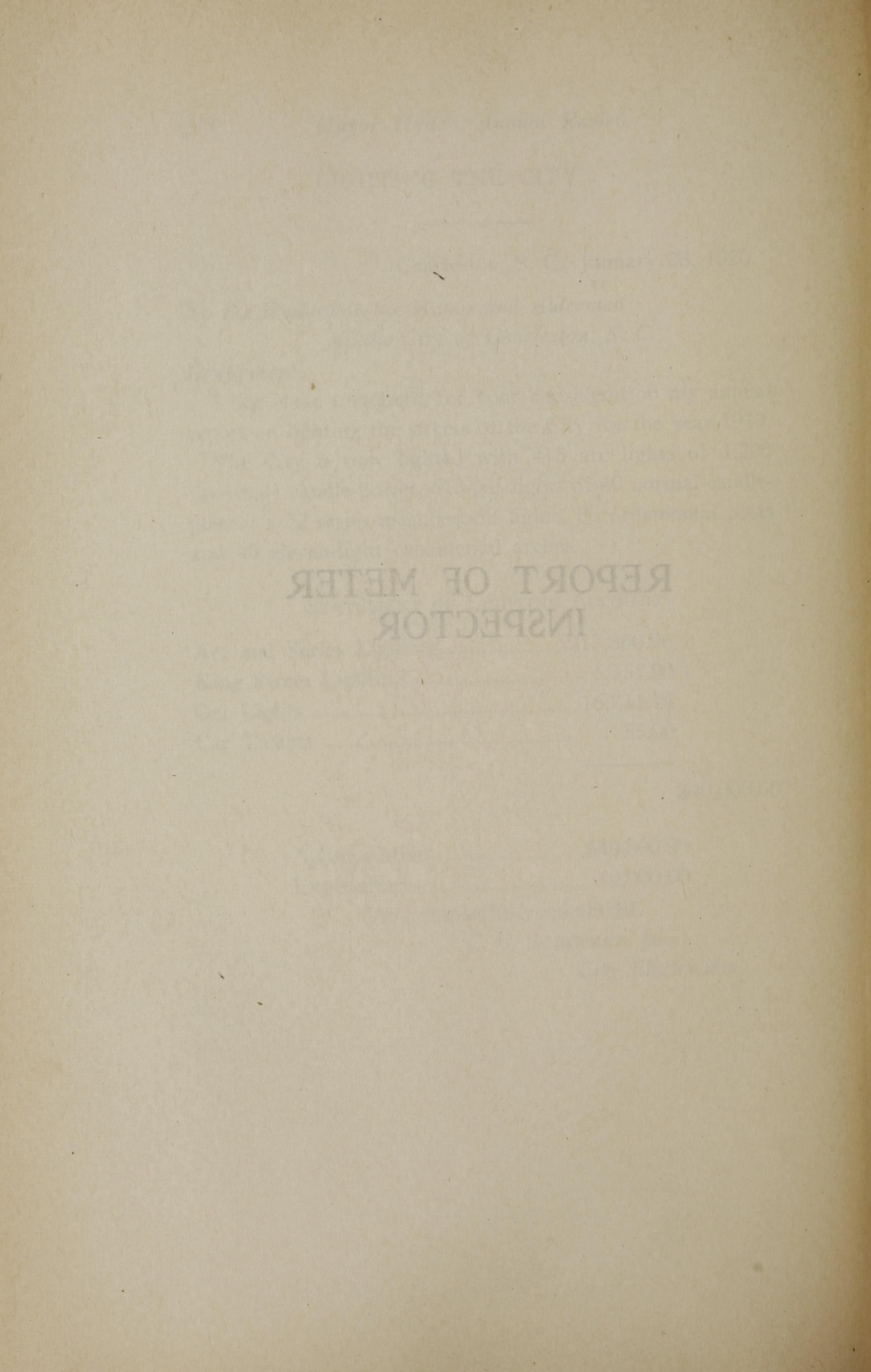 Charleston Yearbook, 1919, page 280