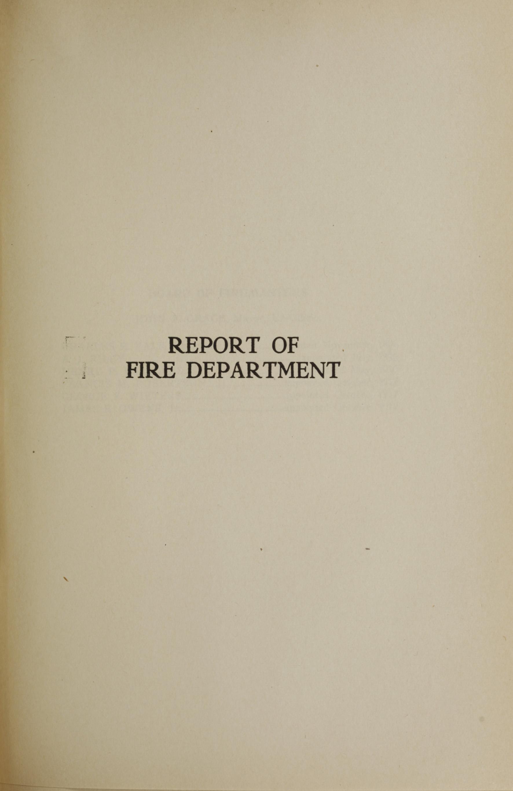 Charleston Yearbook, 1919, page 299