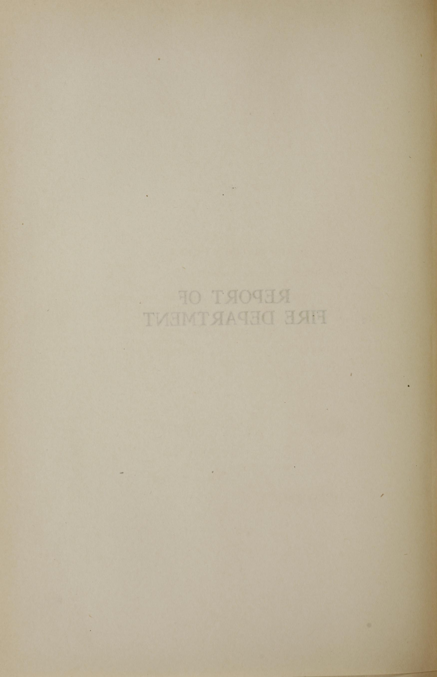 Charleston Yearbook, 1919, page 300
