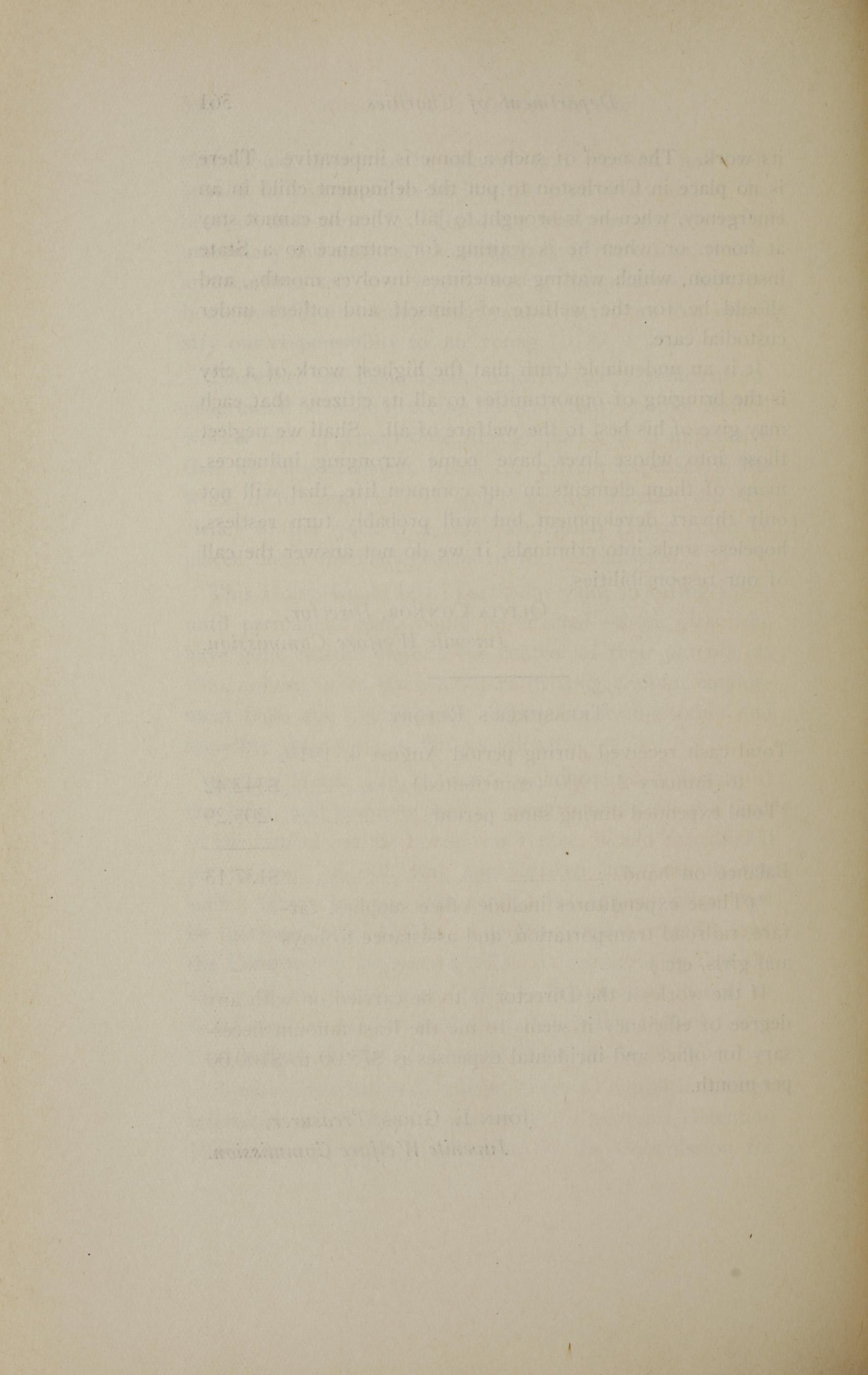 Charleston Yearbook, 1919, page 562