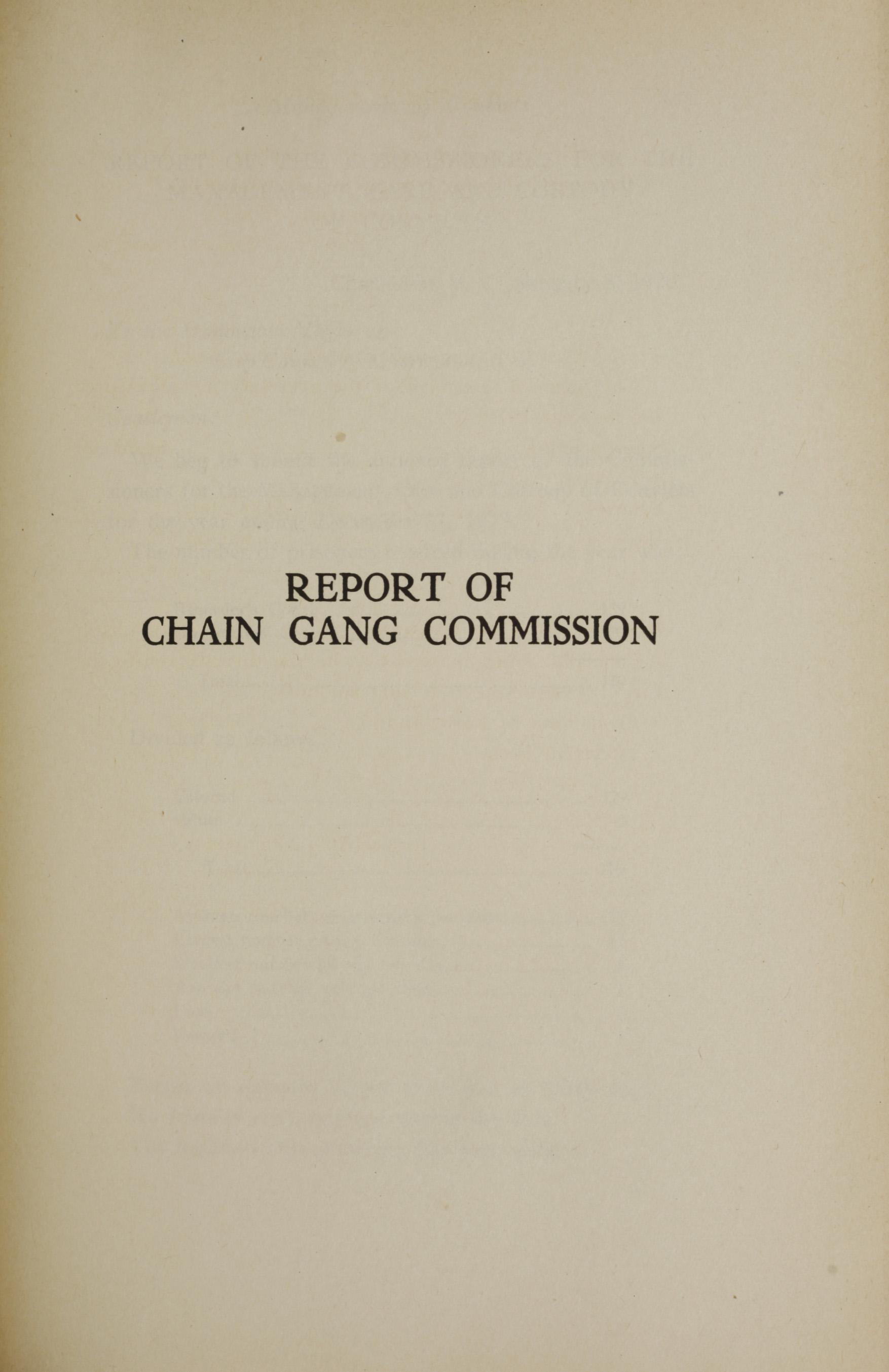 Charleston Yearbook, 1919, page 573