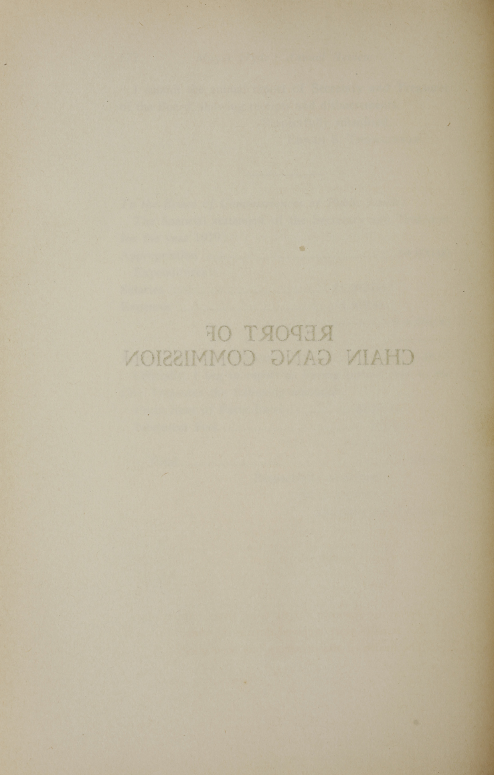 Charleston Yearbook, 1919, page 574