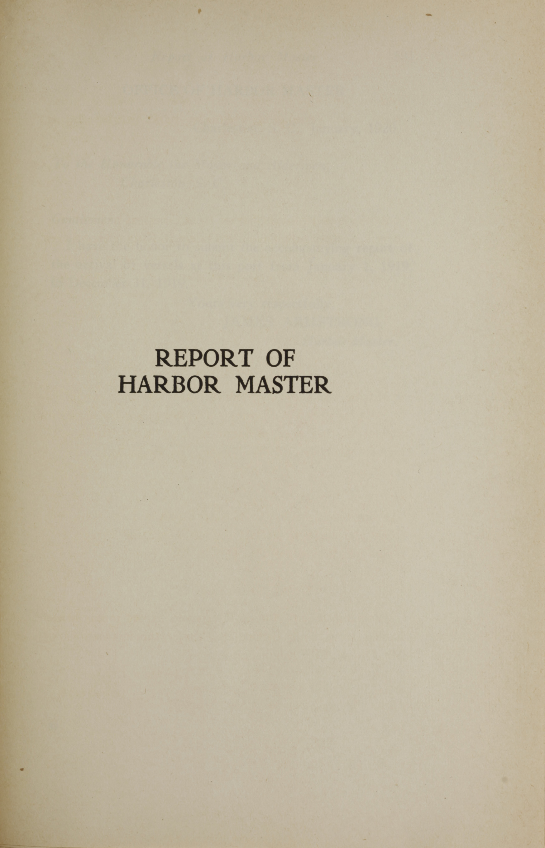 Charleston Yearbook, 1919, page 579
