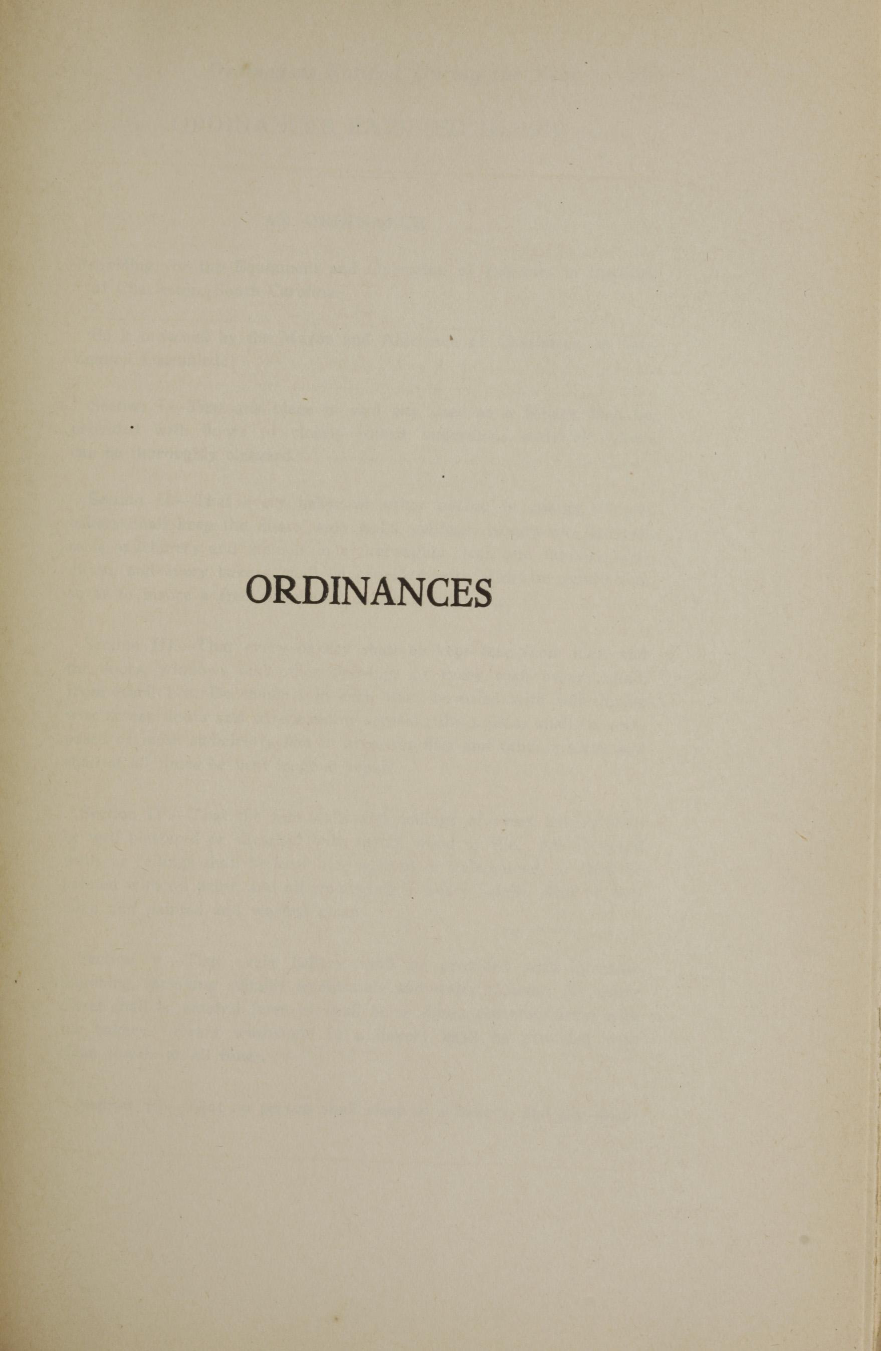 Charleston Yearbook, 1919, page 585
