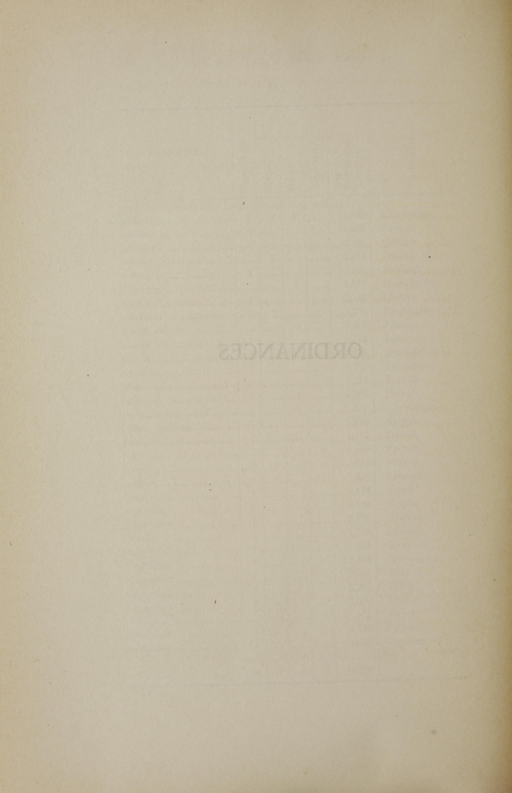 Charleston Yearbook, 1919, page 586
