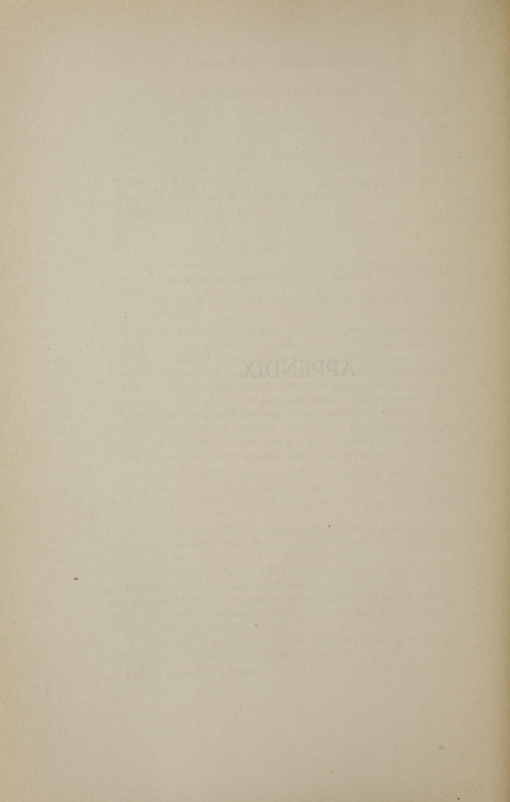 Charleston Yearbook, 1919, page 602