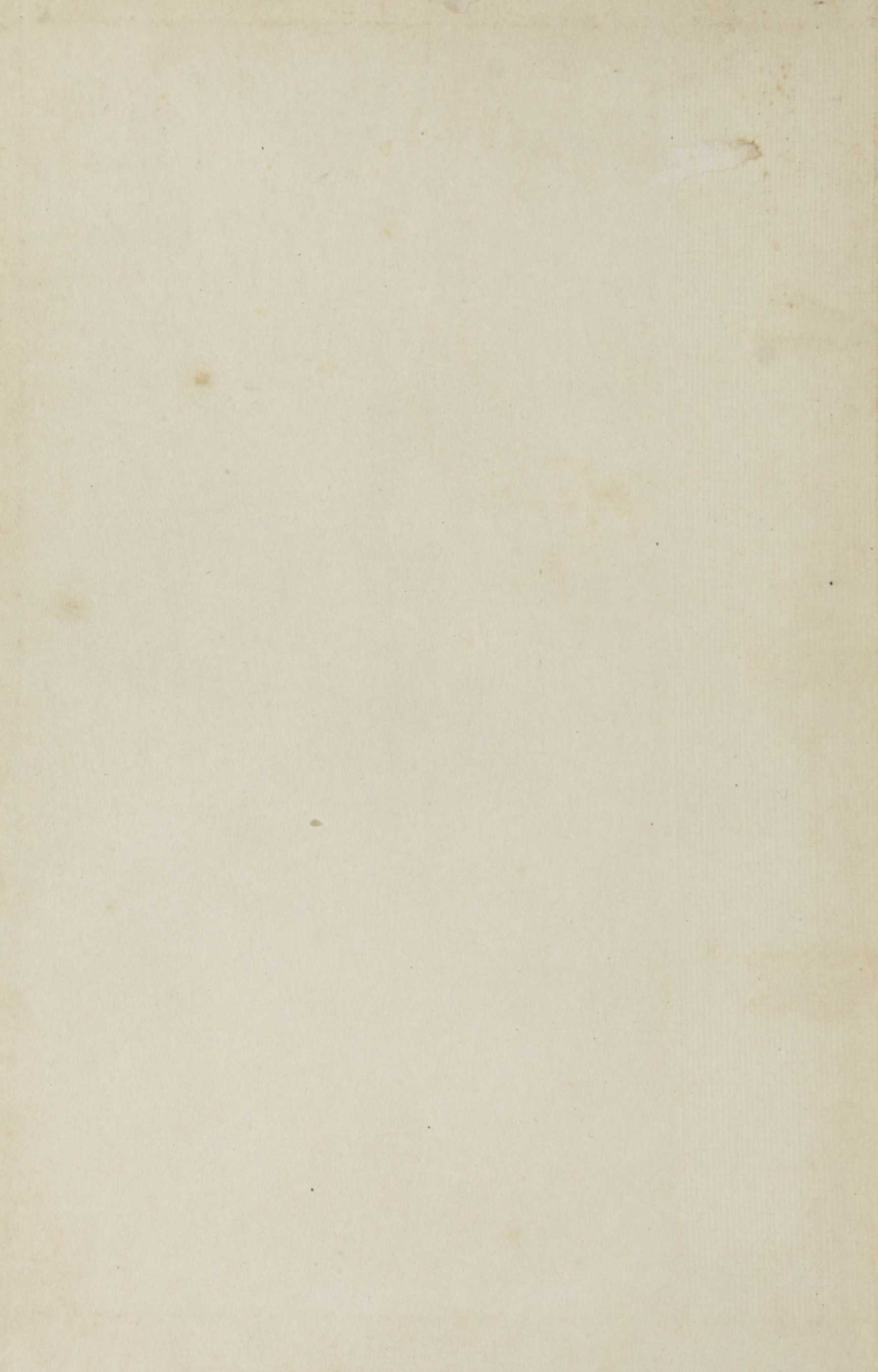 Charleston Yearbook, 1913, blank page