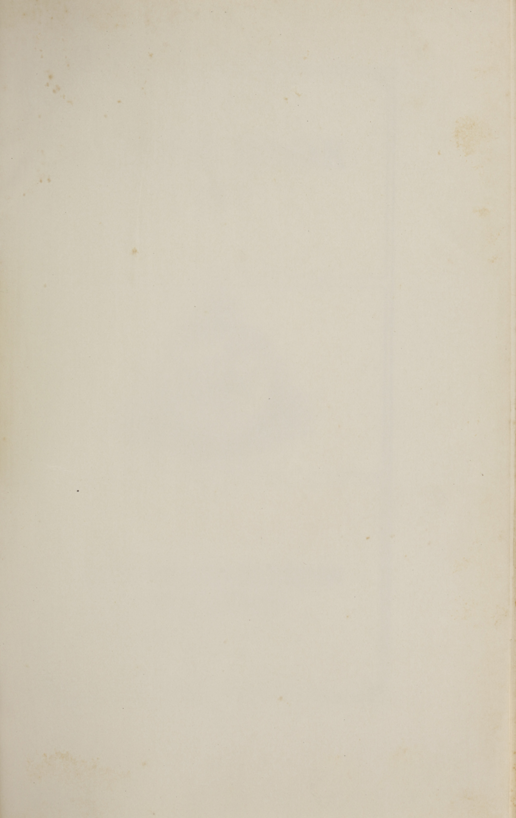 Charleston Yearbook, 1914, blank page