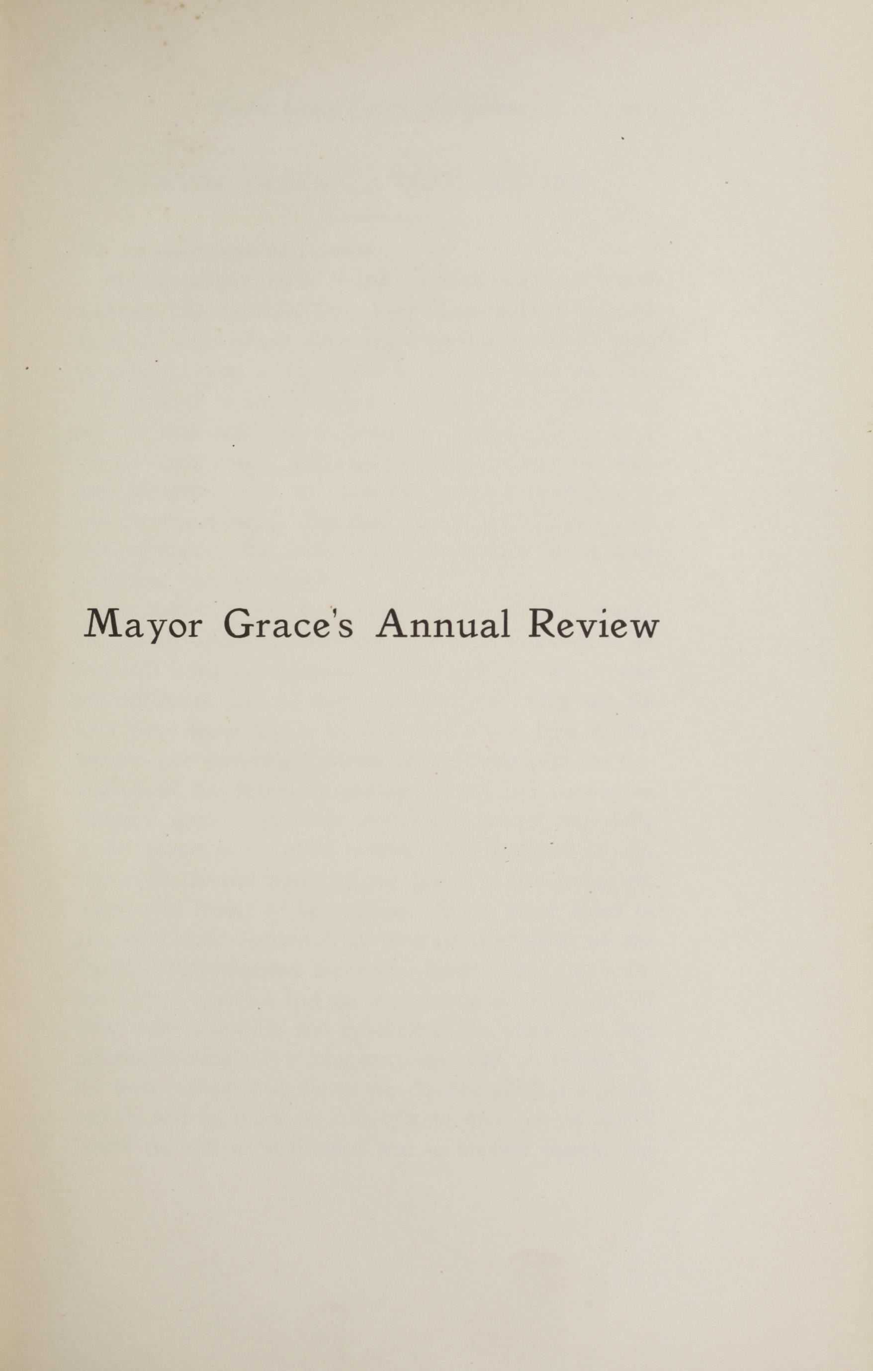 Charleston Yearbook, 1914, page xv