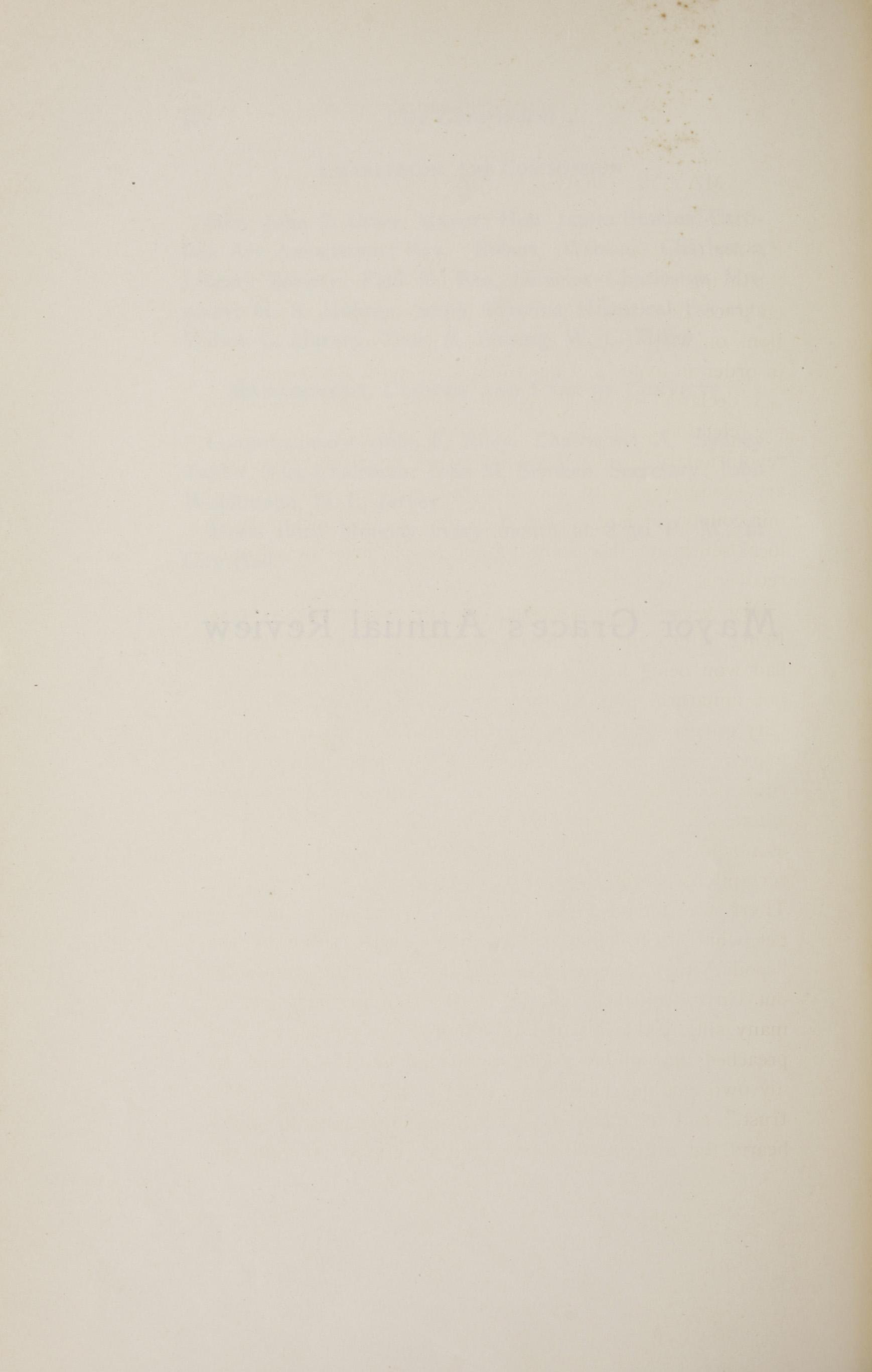 Charleston Yearbook, 1914, page xvi