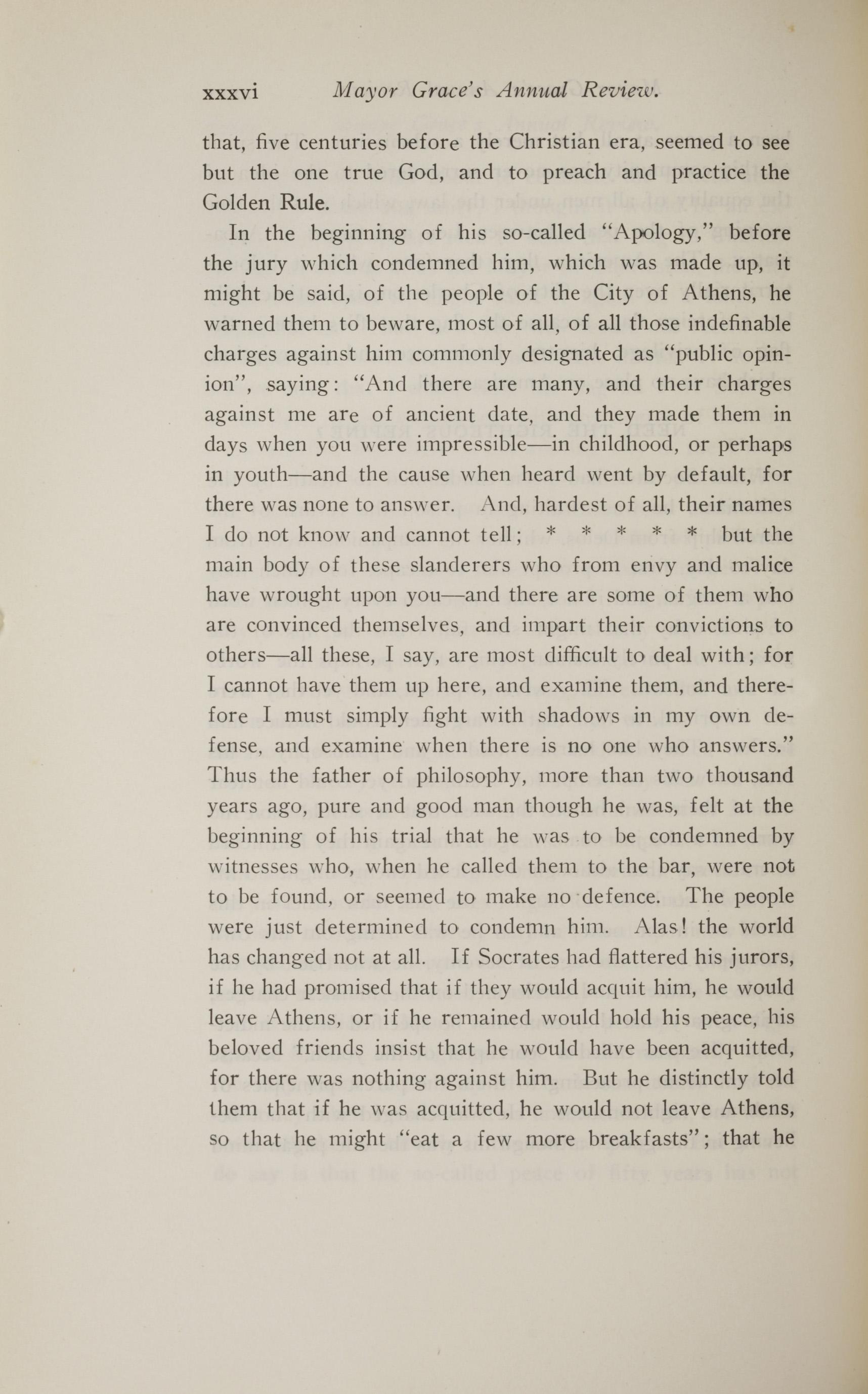Charleston Yearbook, 1914, page xxxvi