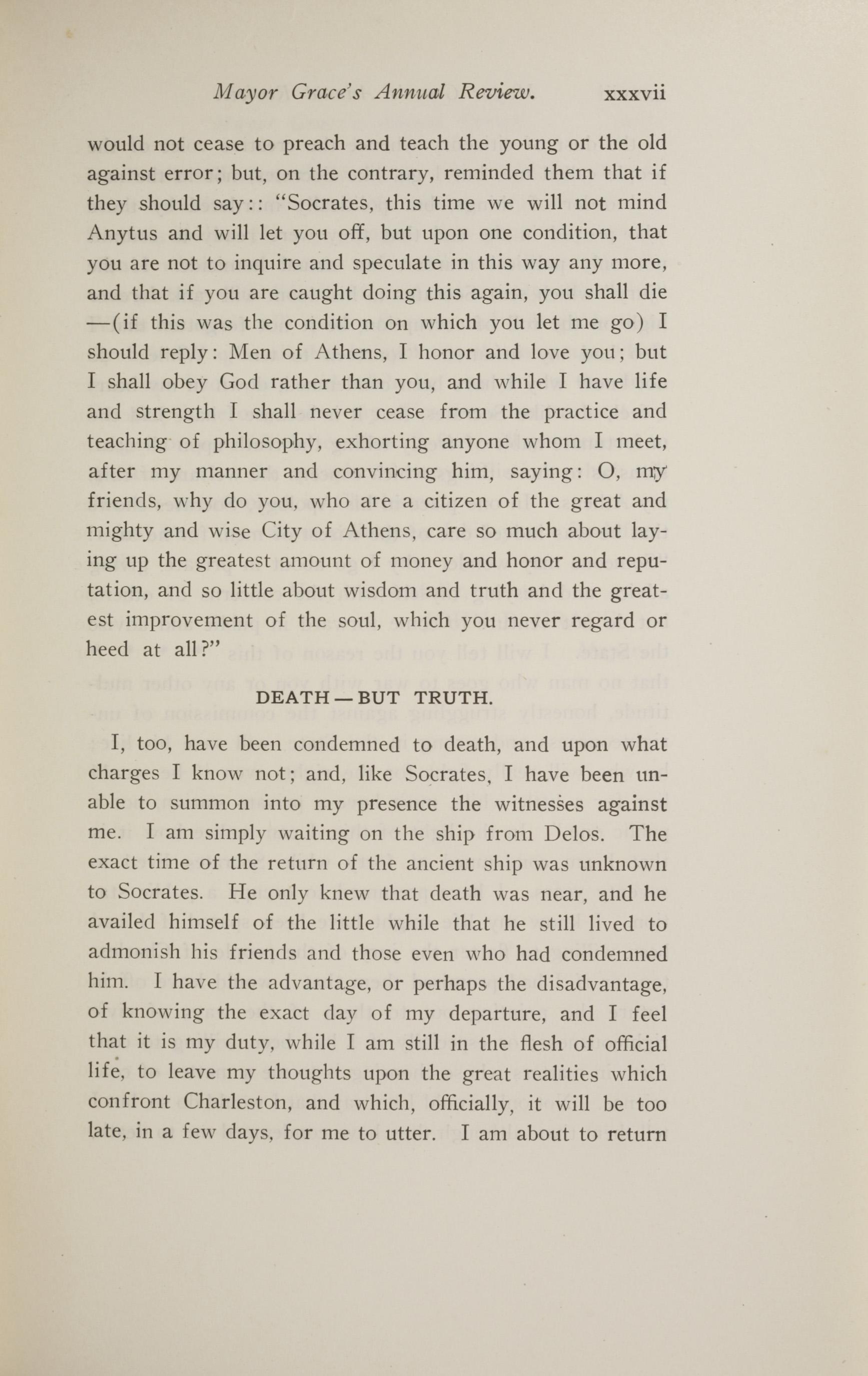 Charleston Yearbook, 1914, page xxxvii