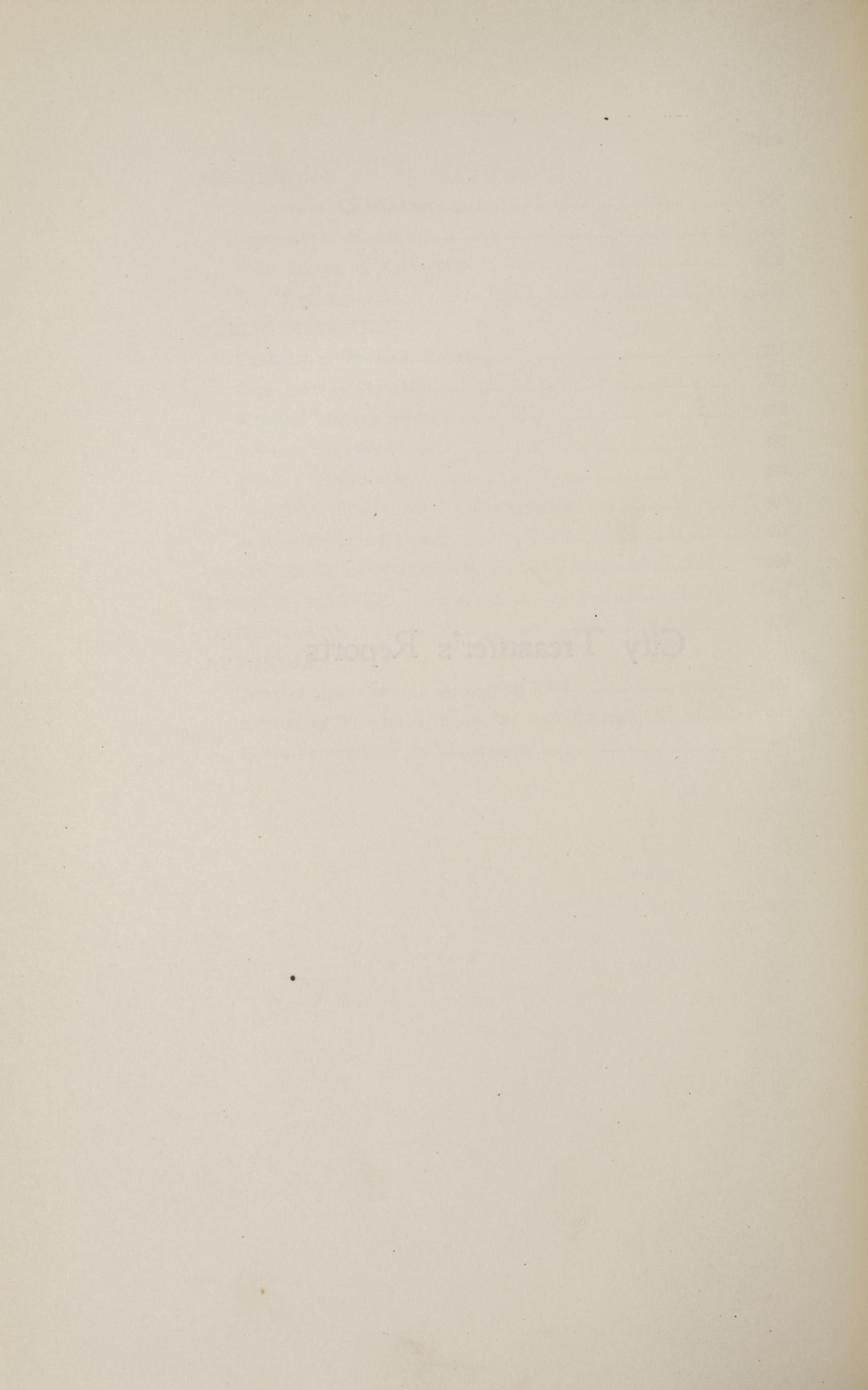Charleston Yearbook, 1914, page 2