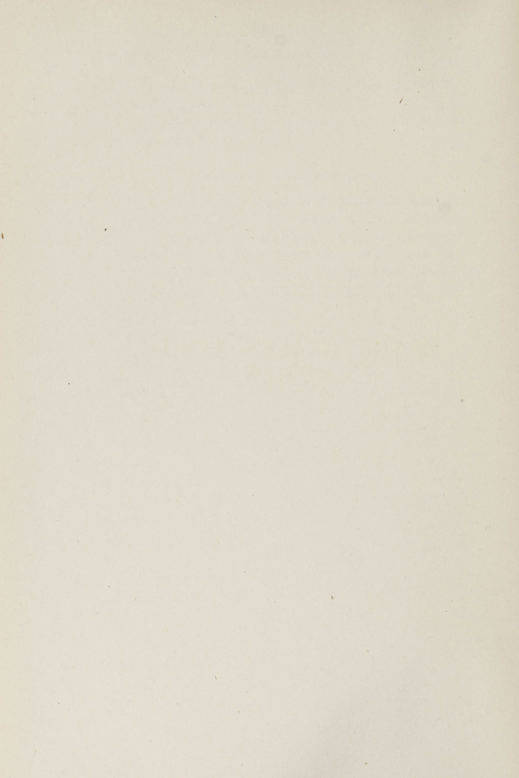 Charleston Yearbook, 1920, page xx
