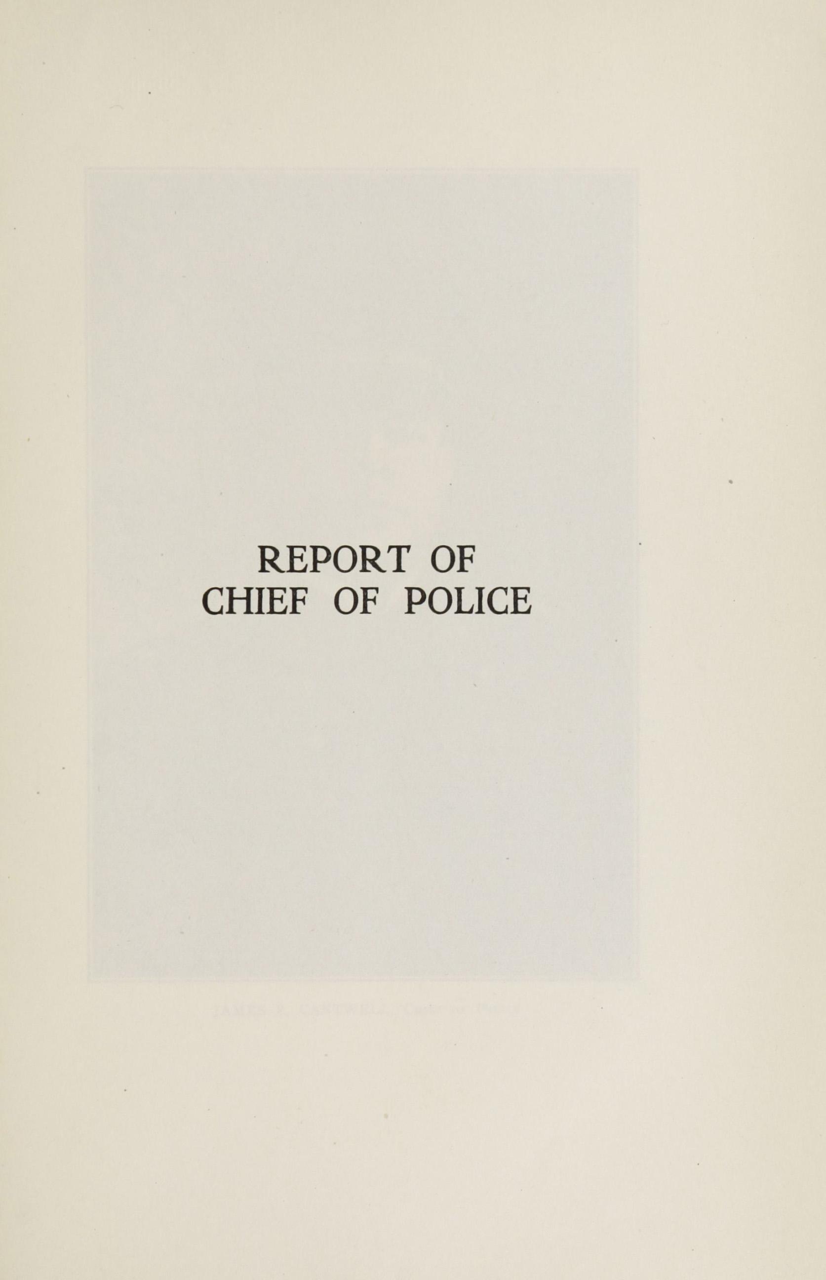 Charleston Yearbook, 1920, page 301