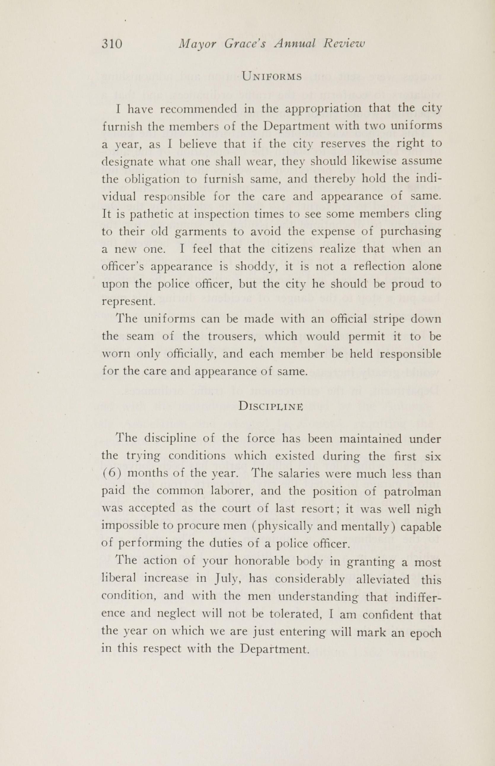 Charleston Yearbook, 1920, page 310