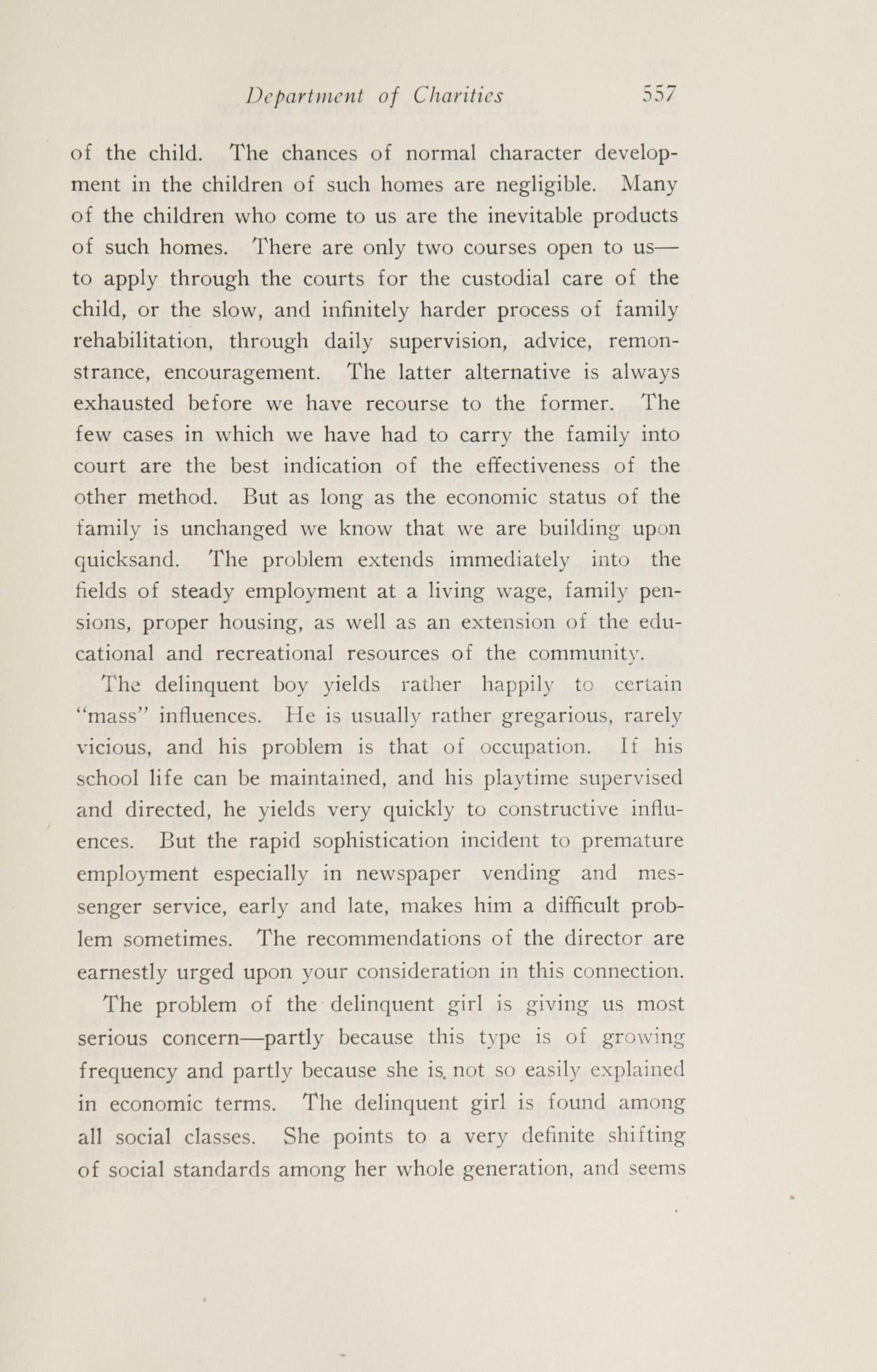Charleston Yearbook, 1920, page 557