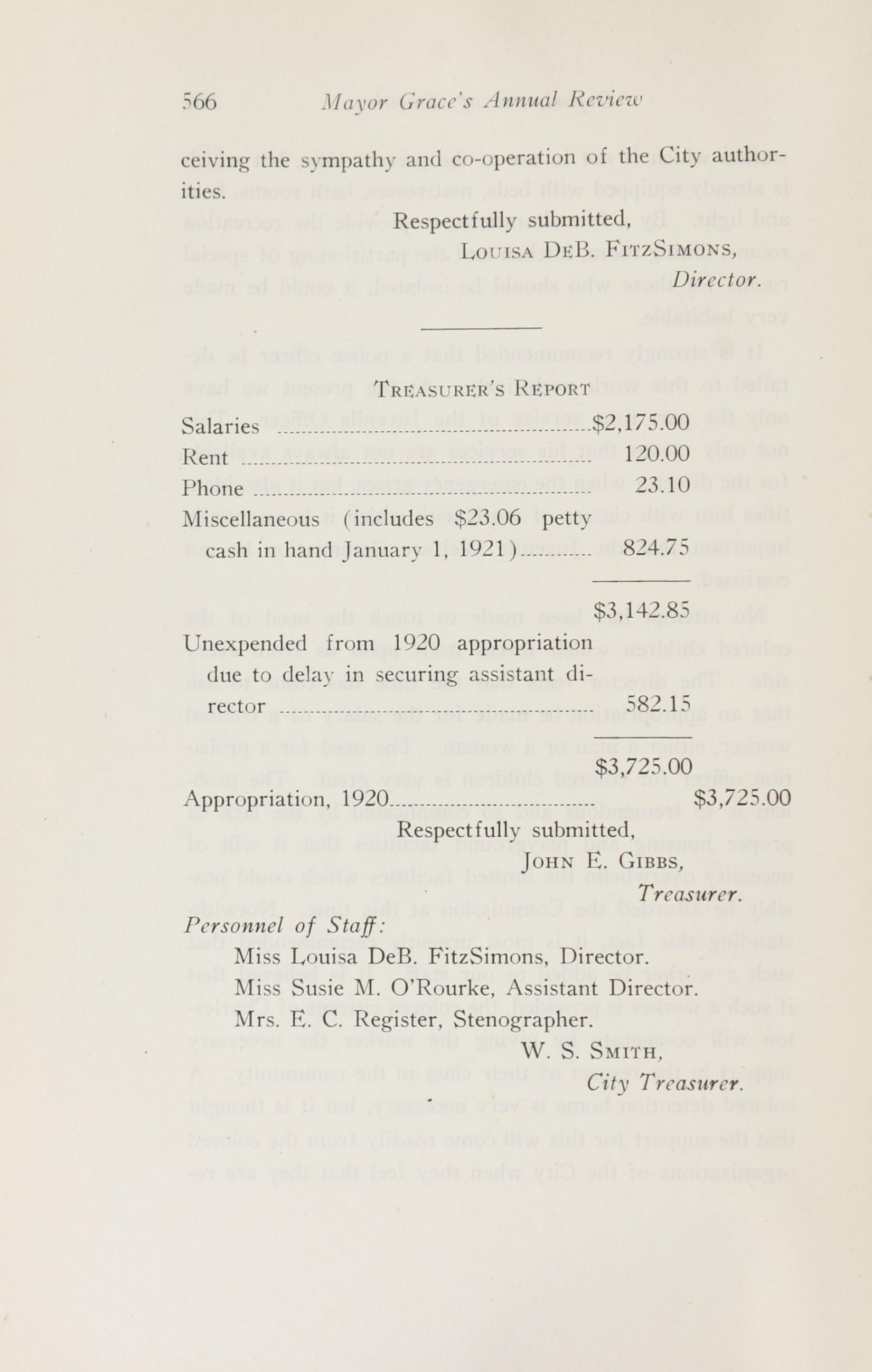 Charleston Yearbook, 1920, page 566