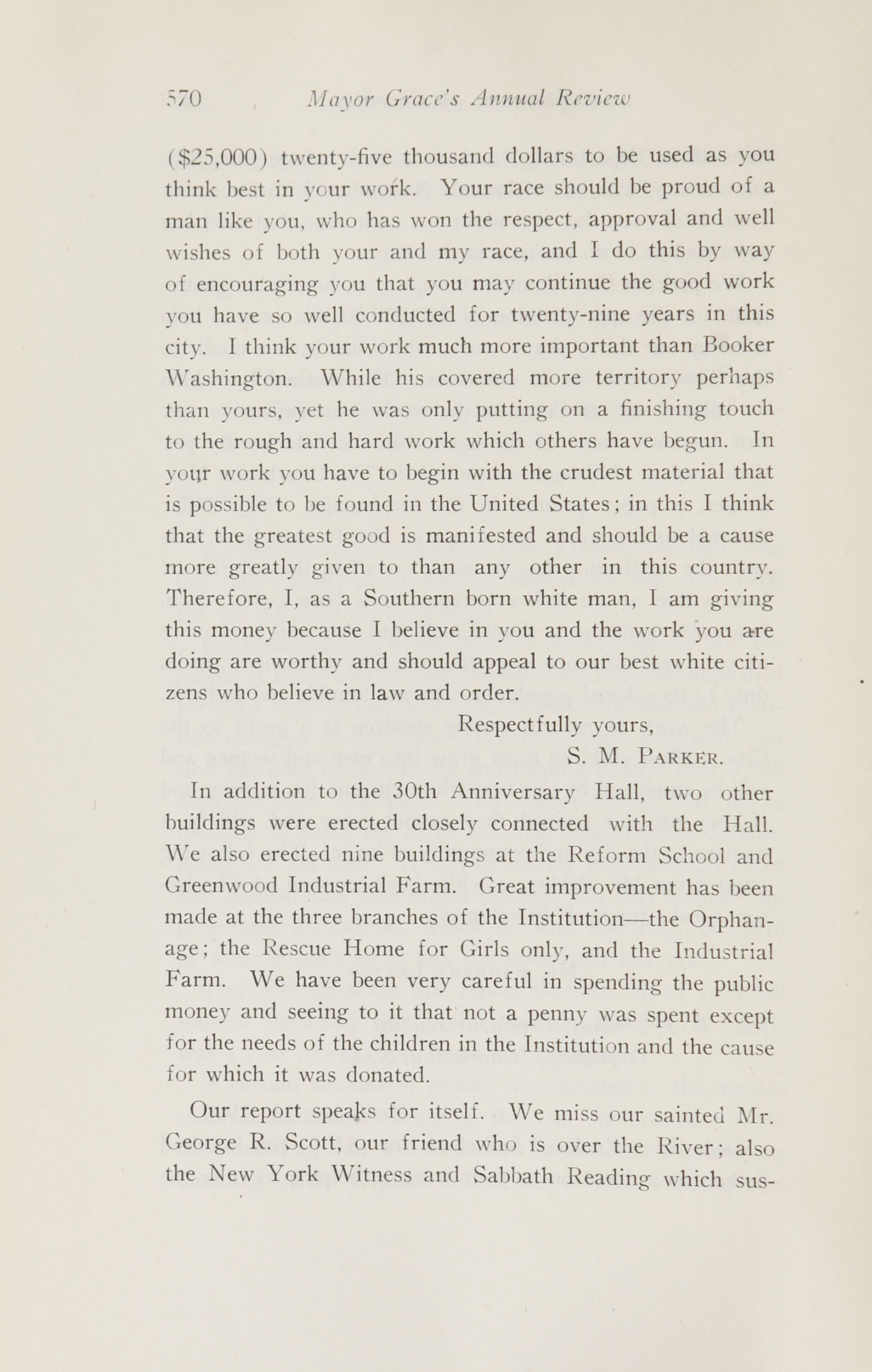 Charleston Yearbook, 1920, page 570