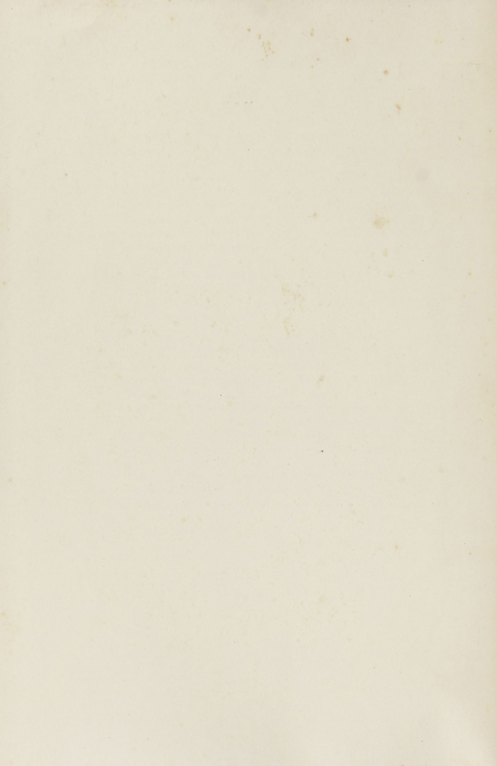 Charleston Yearbook, 1920, blank page