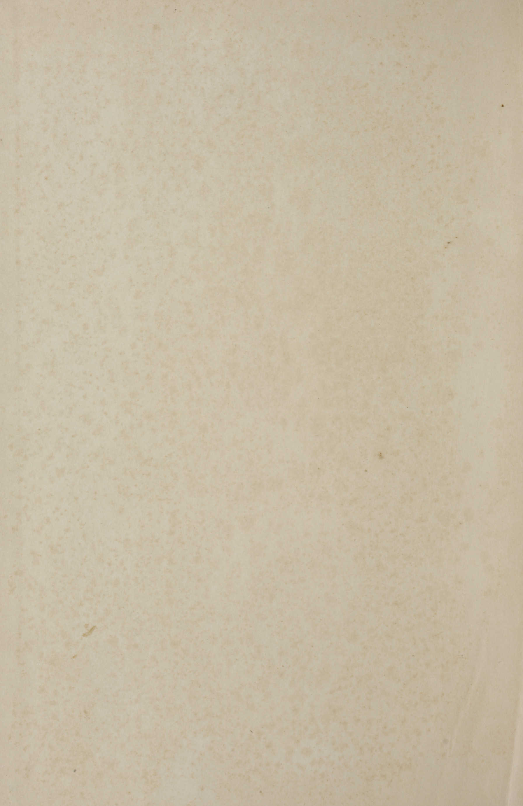 Charleston Yearbook, 1921, inside cover