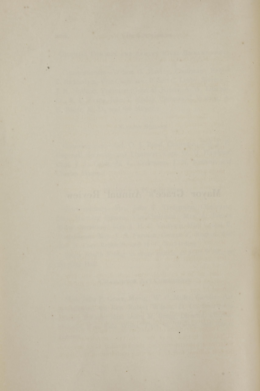 Charleston Yearbook, 1921, page xx