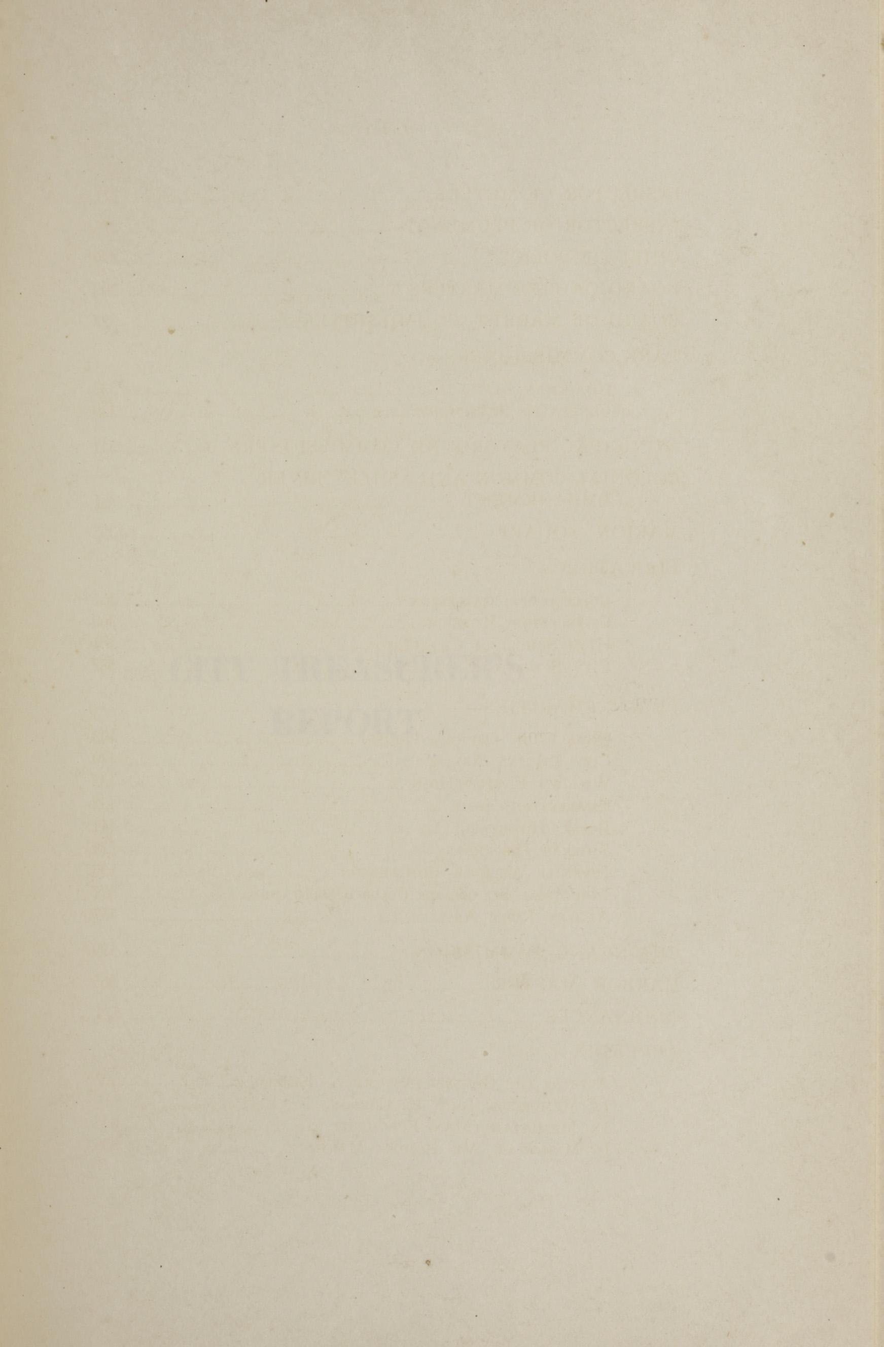 Charleston Yearbook, 1921, page xxxix