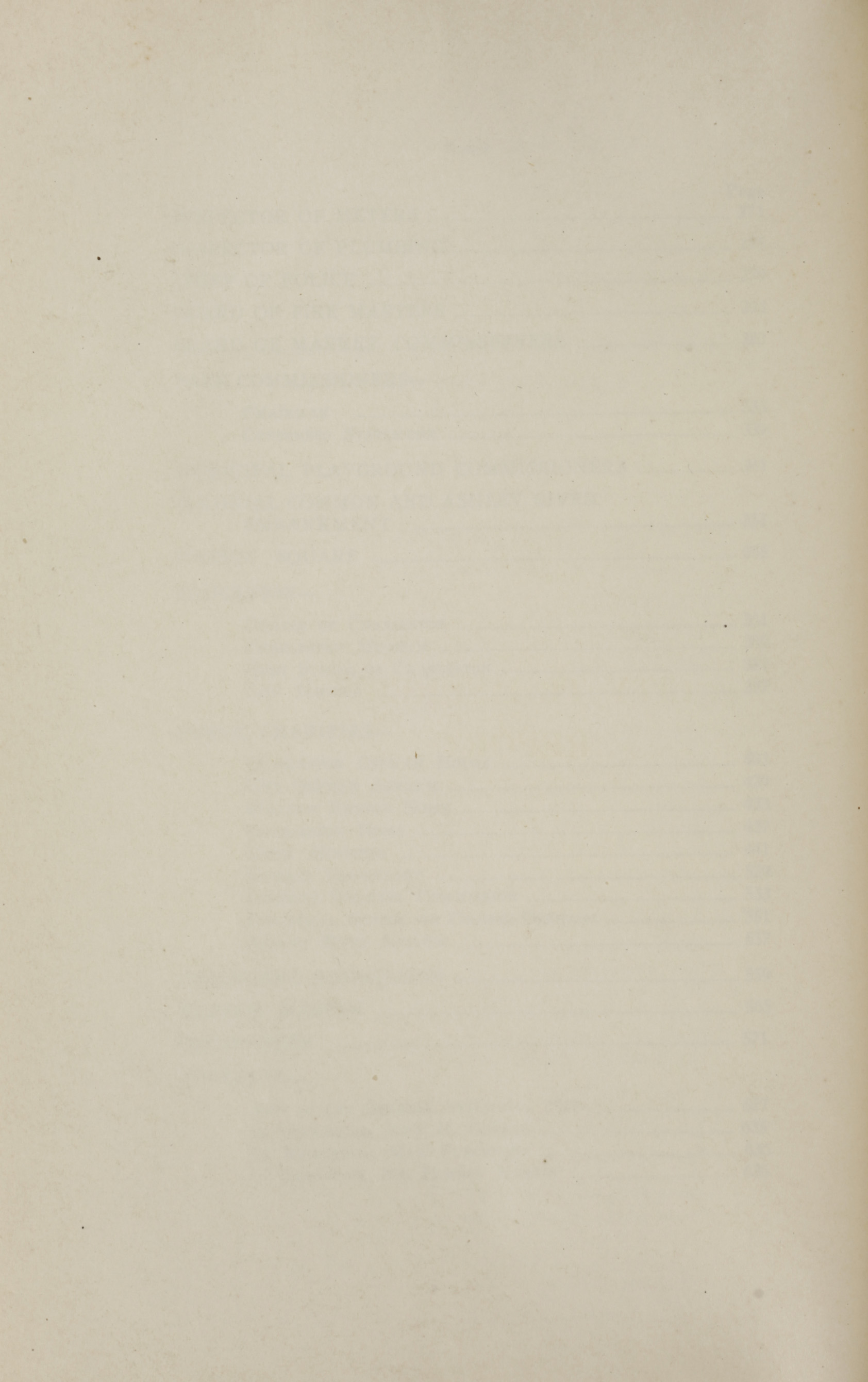 Charleston Yearbook, 1921, page xl