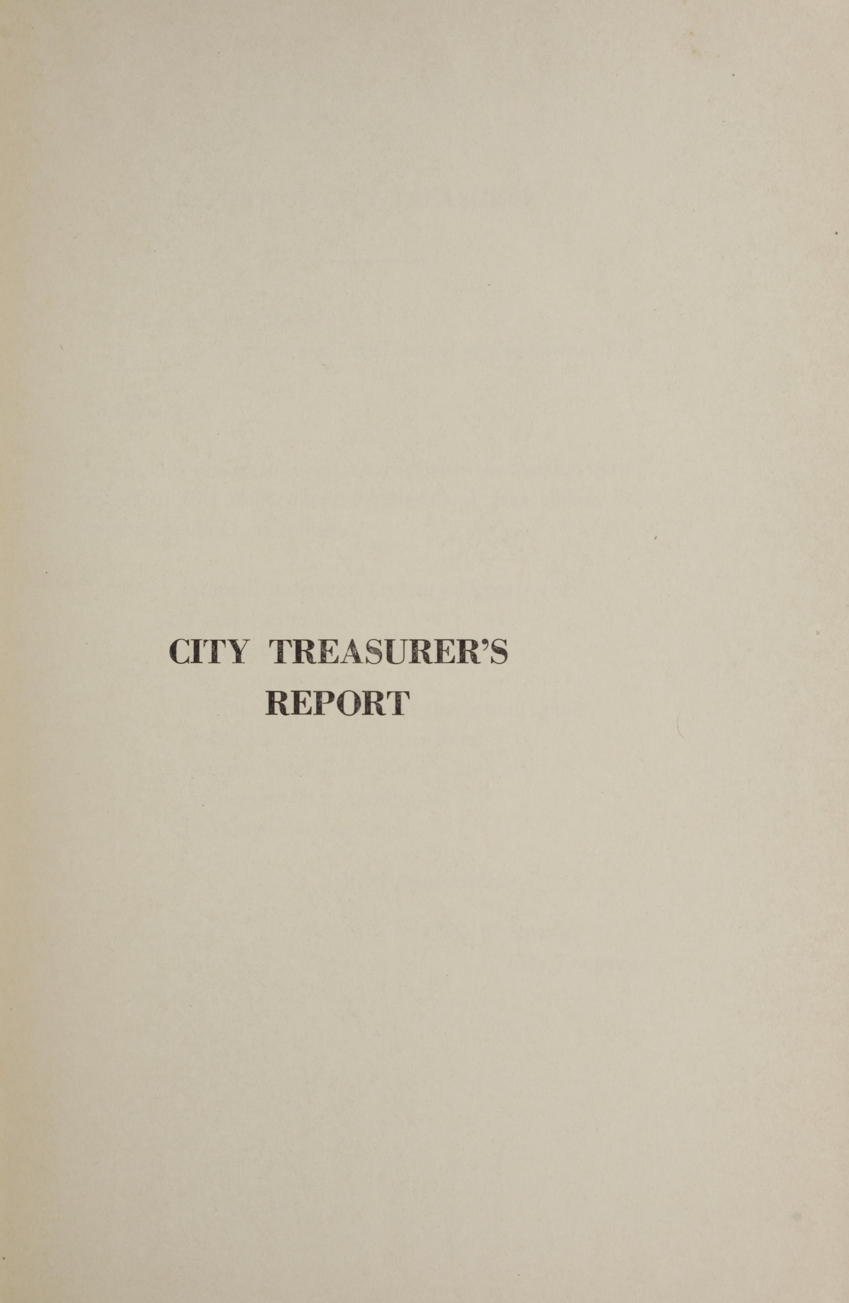 Charleston Yearbook, 1921, page 1