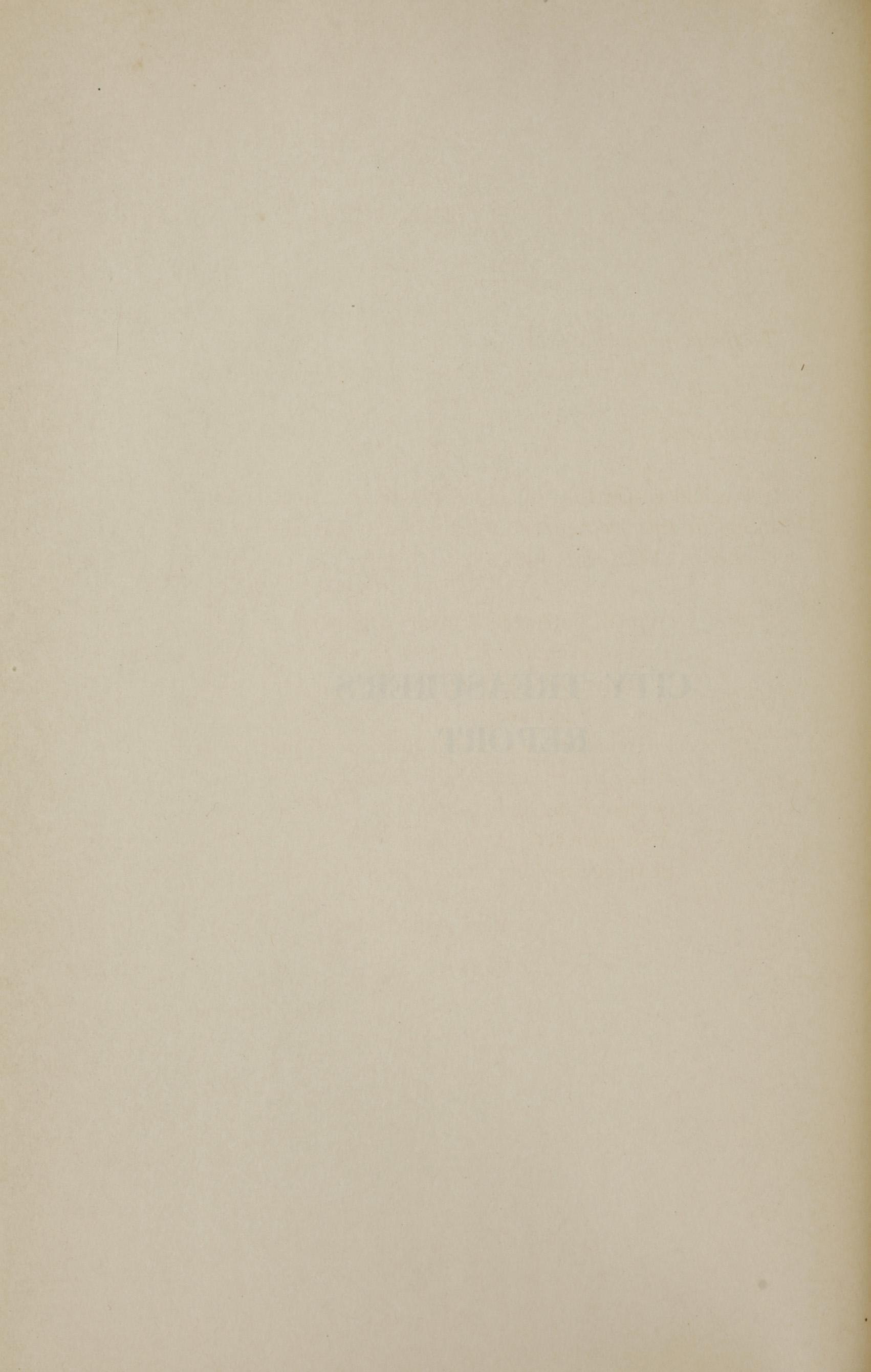 Charleston Yearbook, 1921, page 2