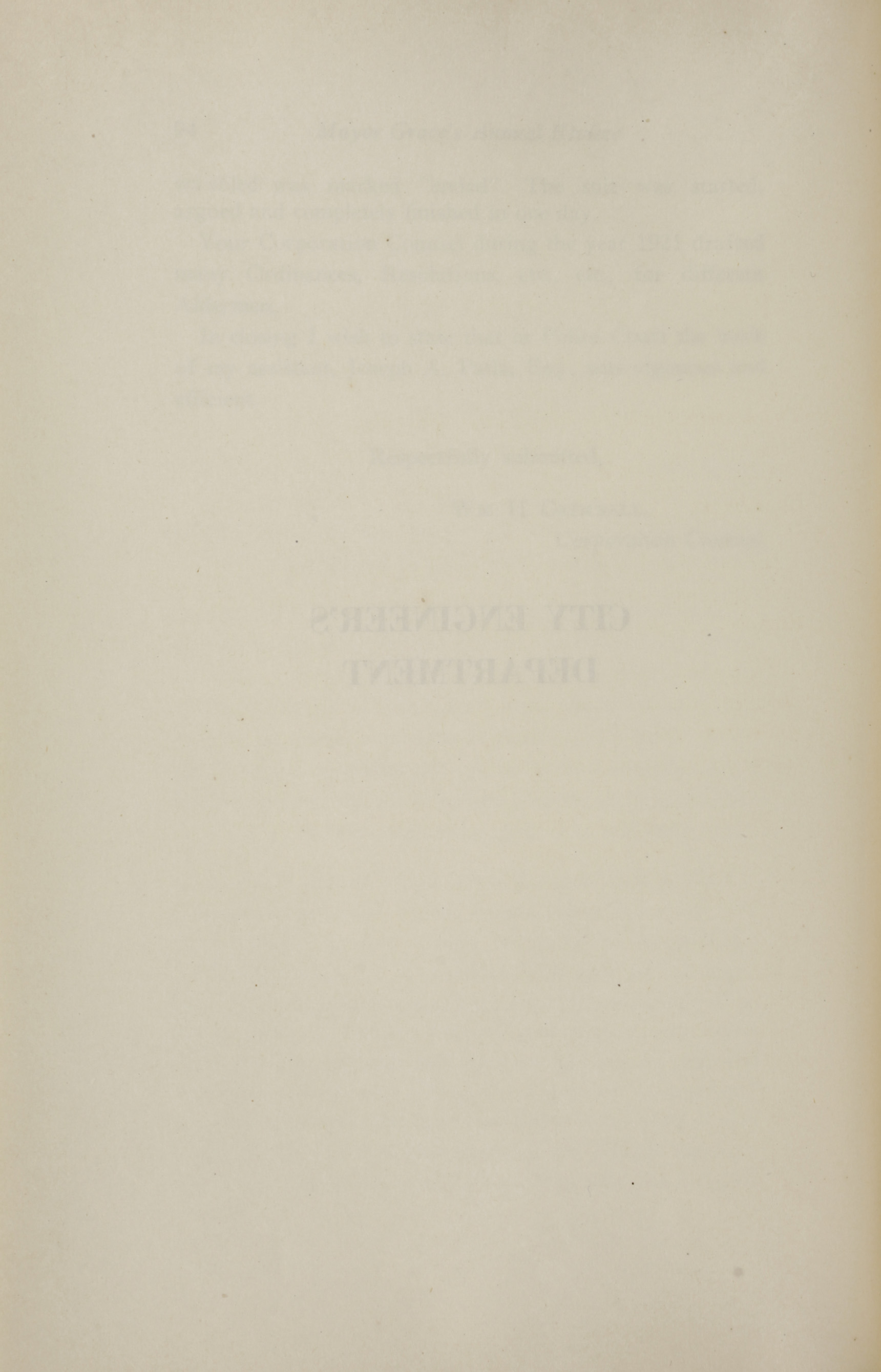 Charleston Yearbook, 1921, page 96