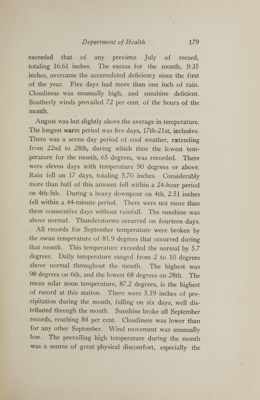 Charleston Yearbook, 1921, page 179