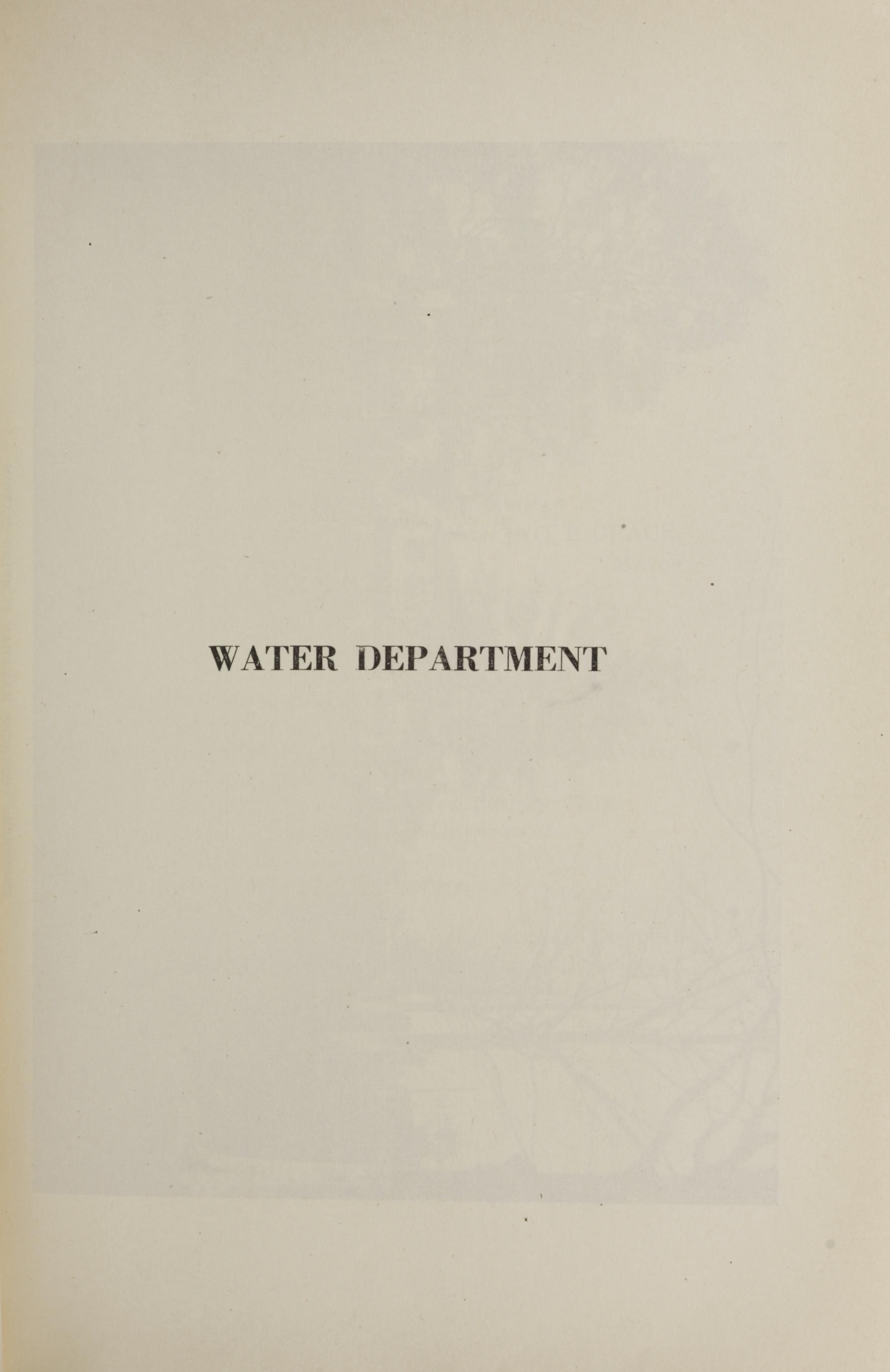 Charleston Yearbook, 1921, page 191