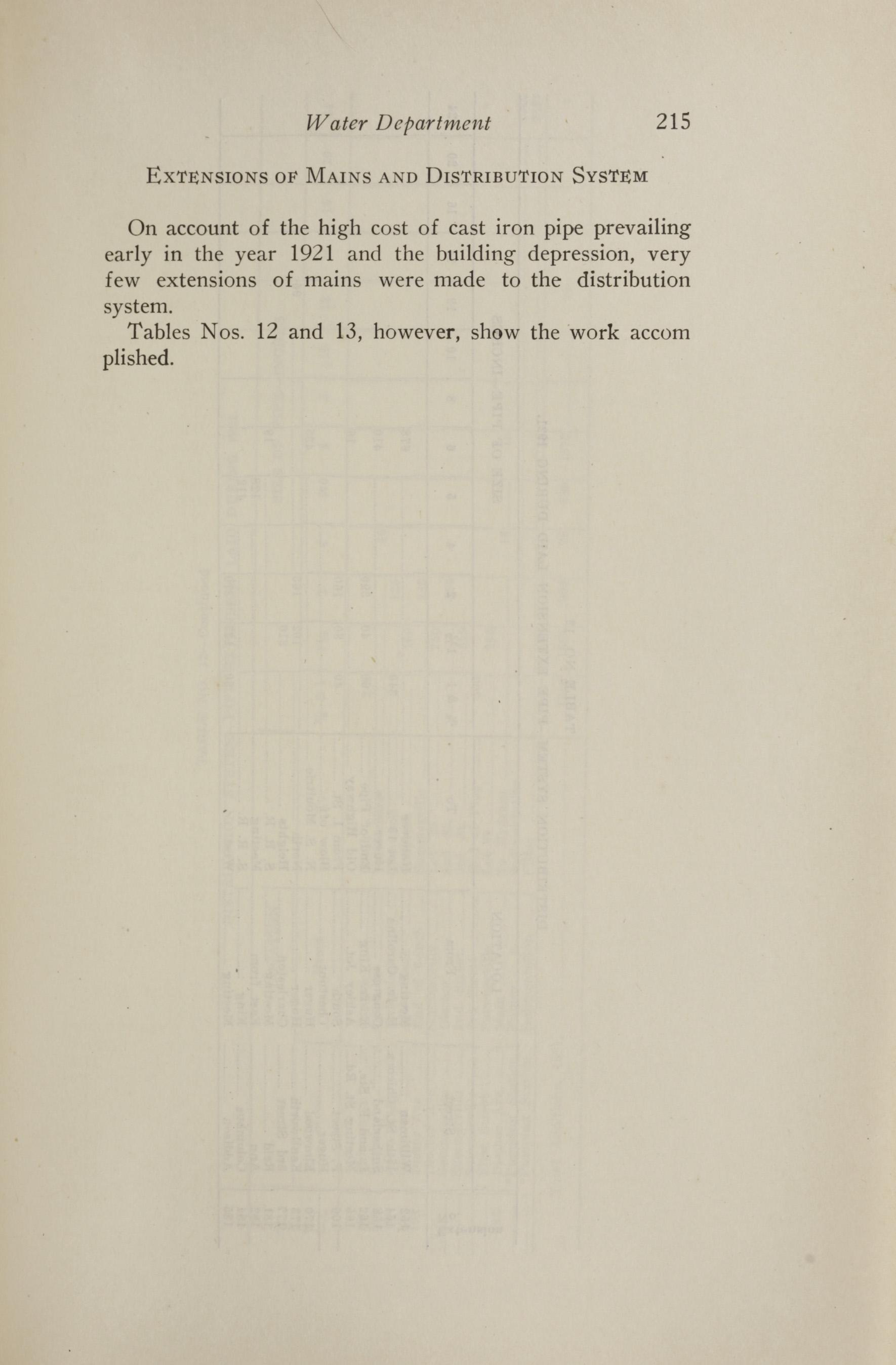 Charleston Yearbook, 1921, page 215