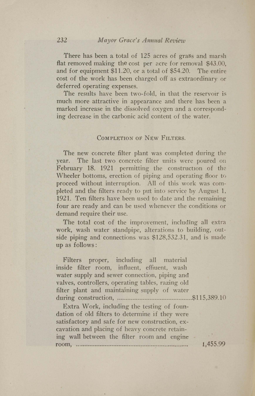 Charleston Yearbook, 1921, page 232