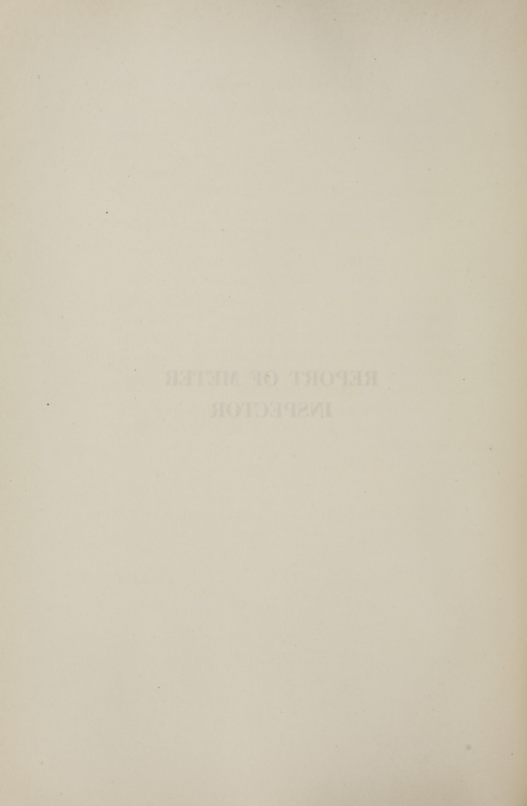 Charleston Yearbook, 1921, page 272