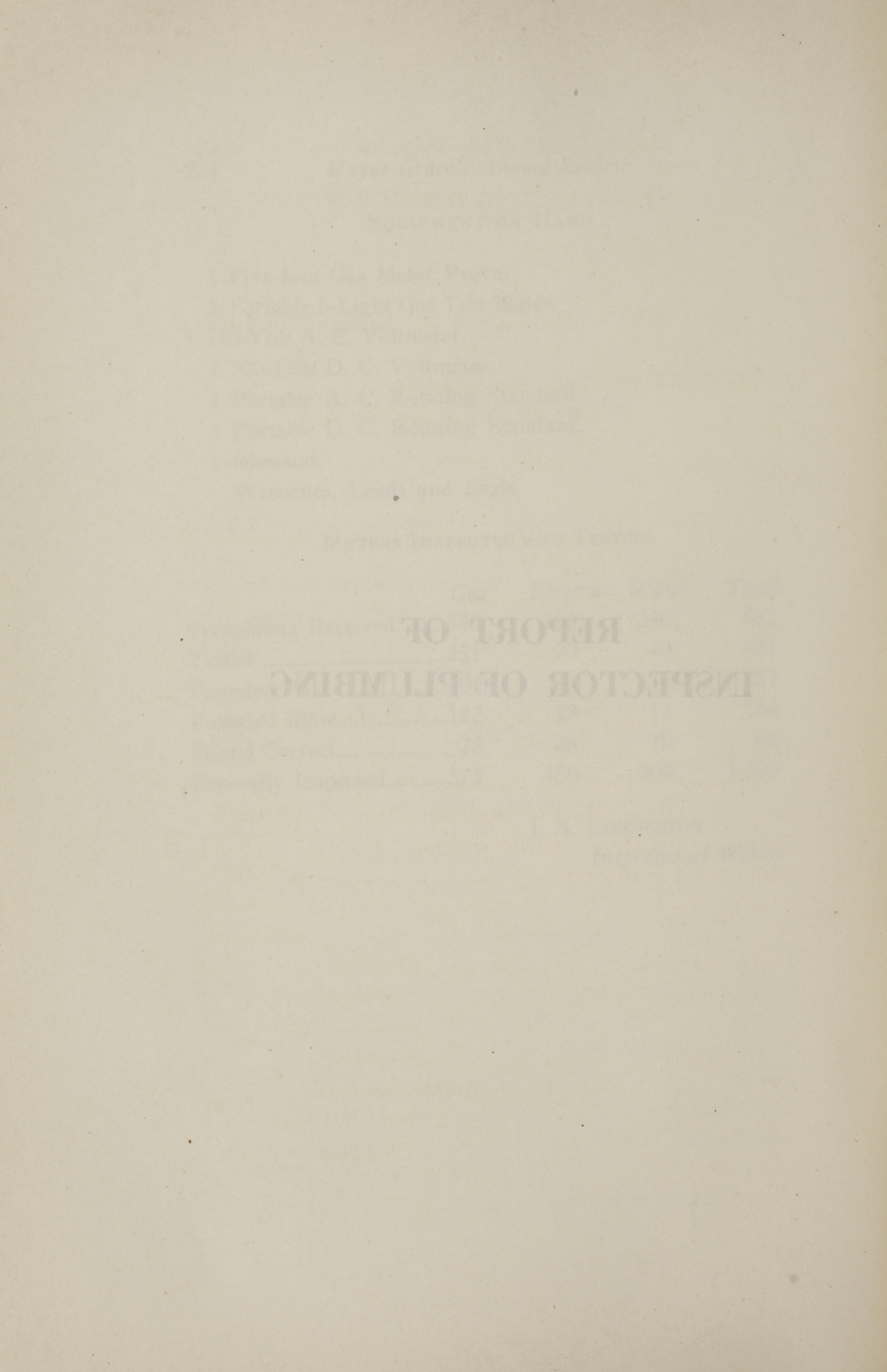 Charleston Yearbook, 1921, page 276