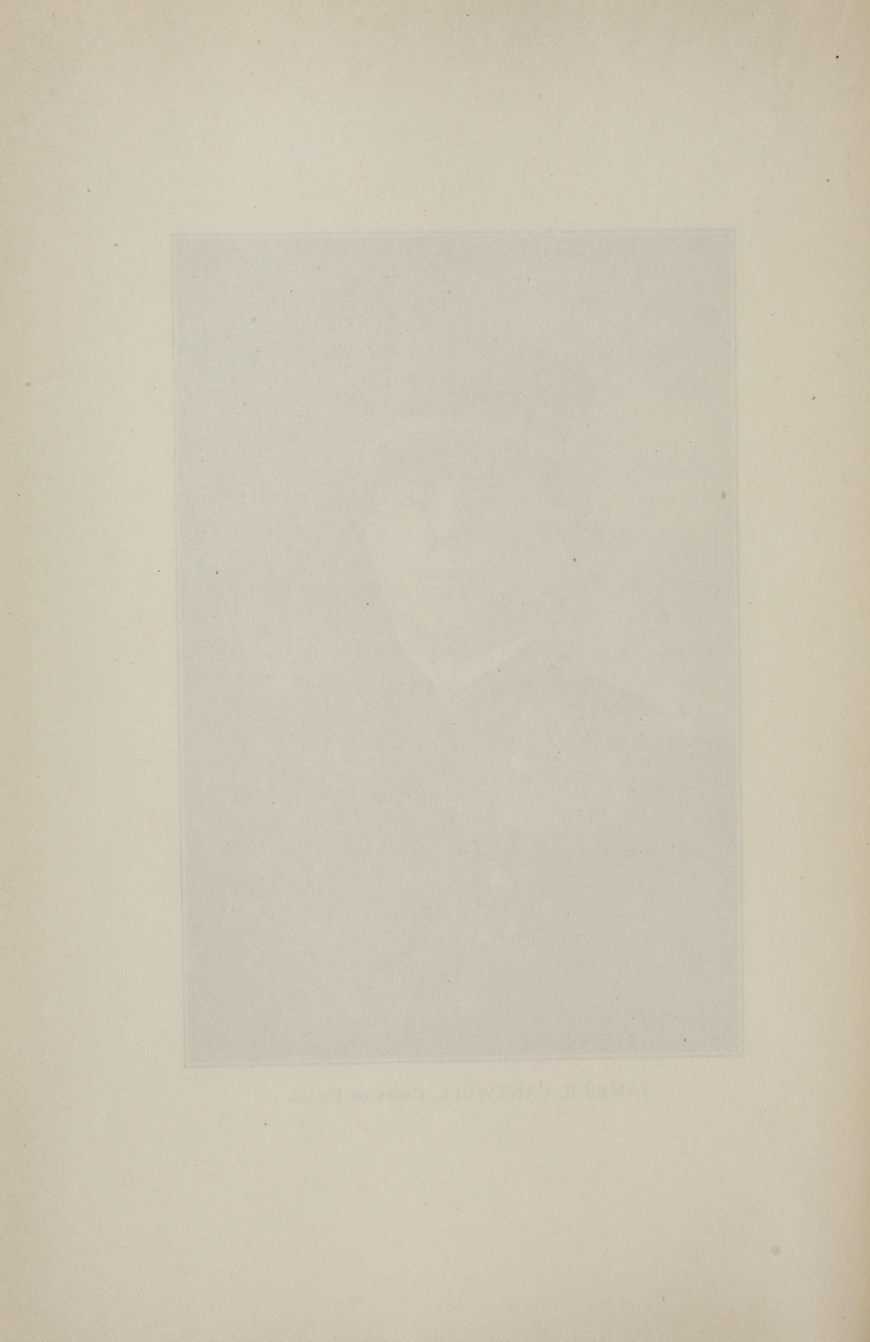 Charleston Yearbook, 1921, page 282